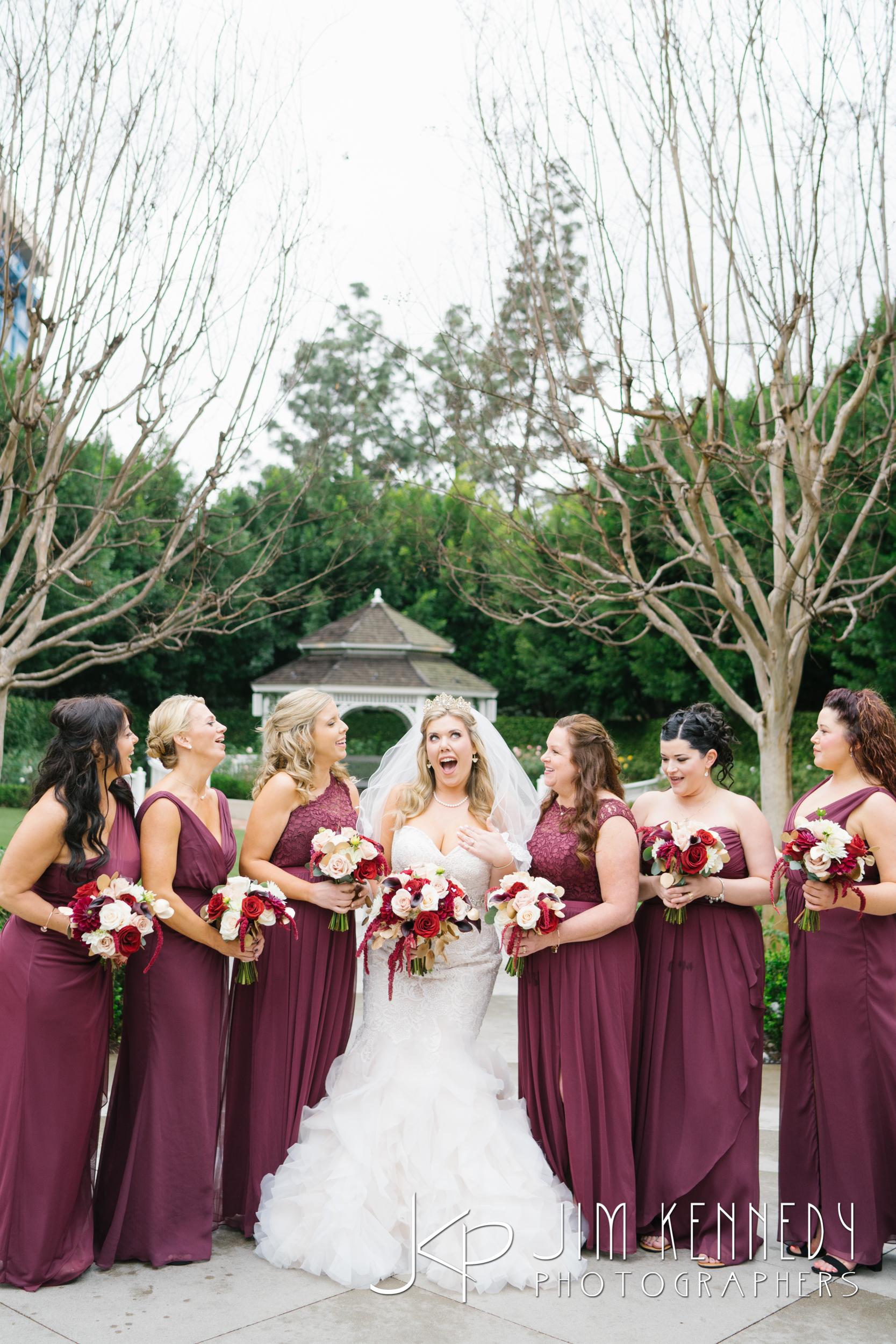 disneyland-wedding-041.JPG