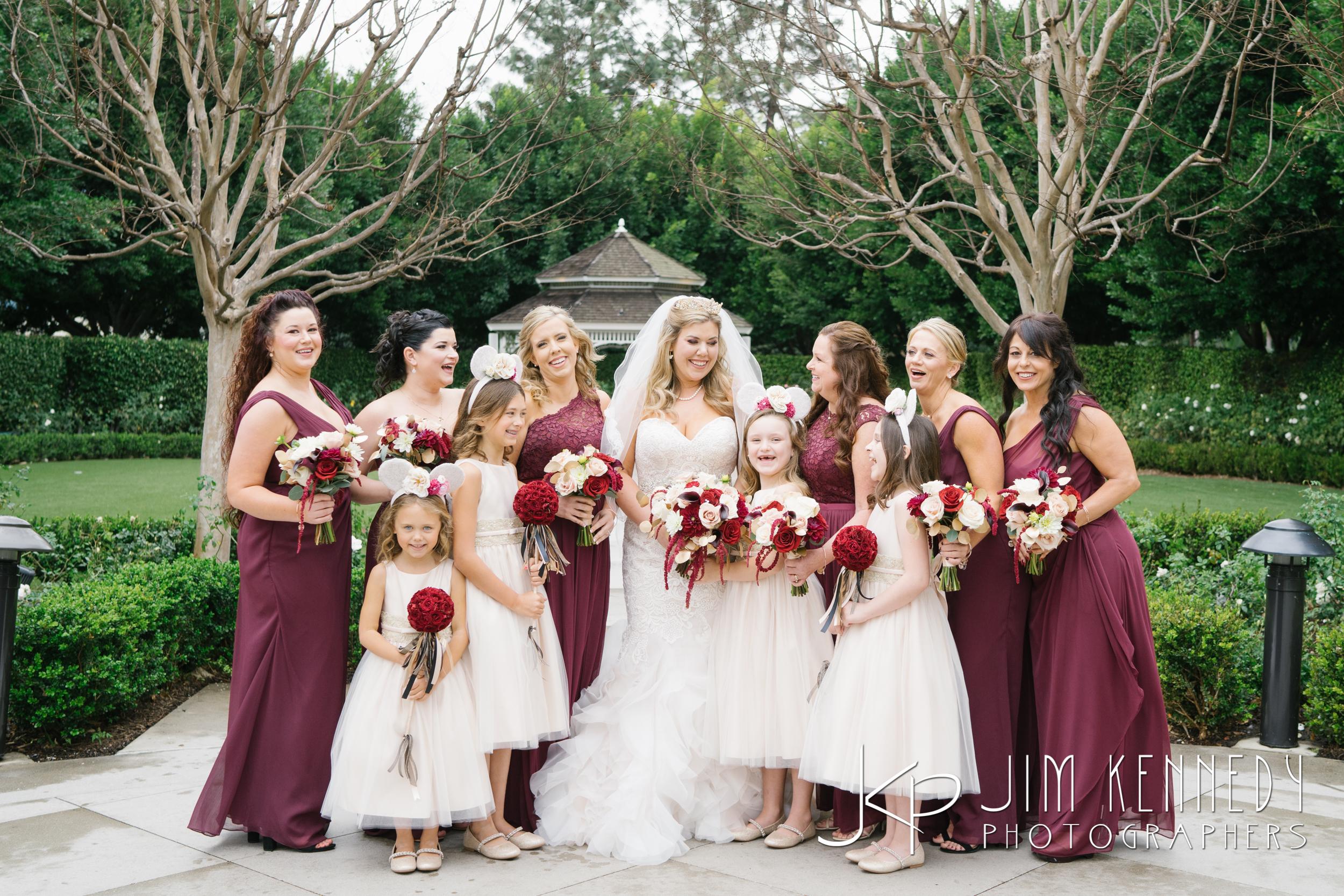 disneyland-wedding-043.JPG