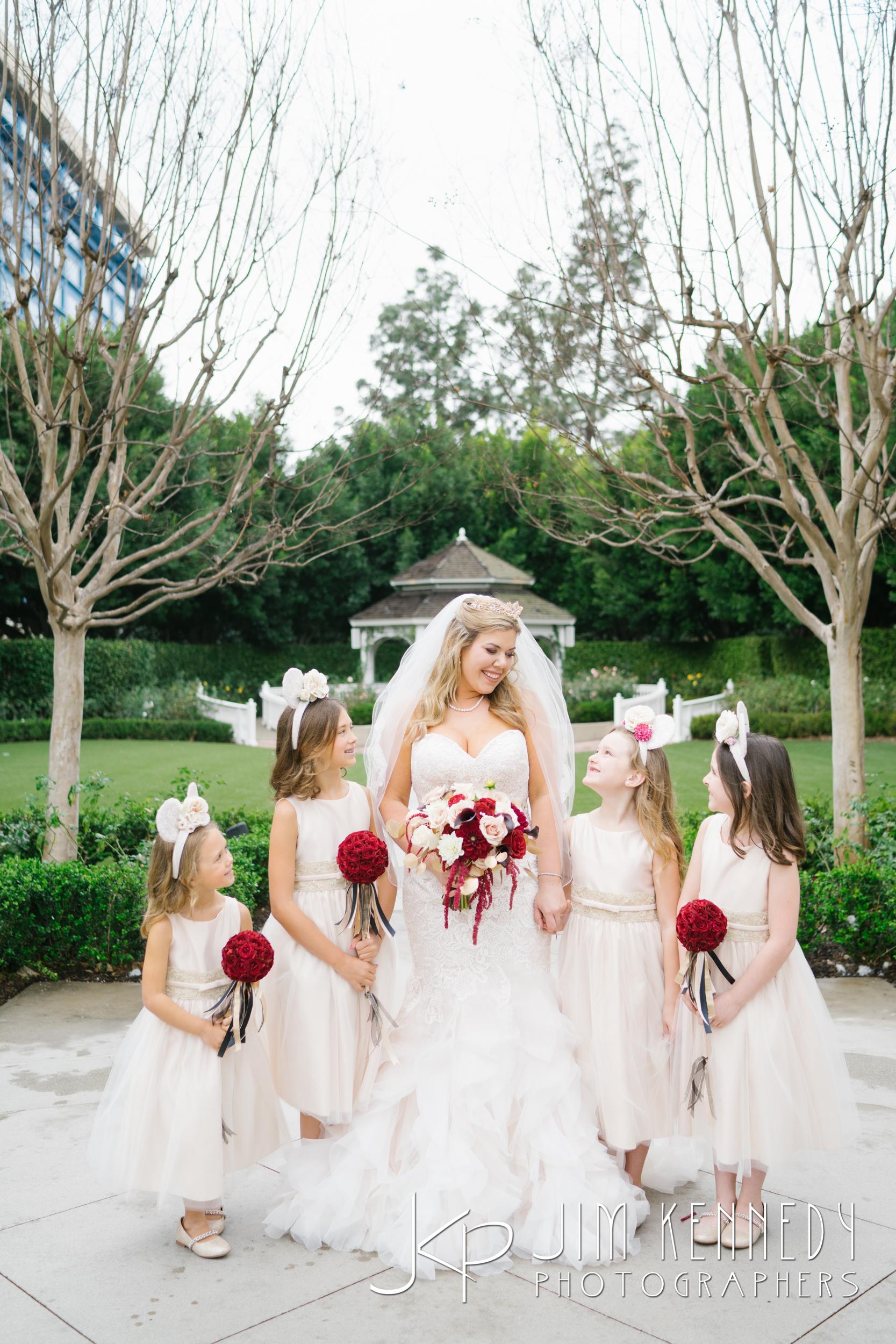 disneyland-wedding-044.JPG