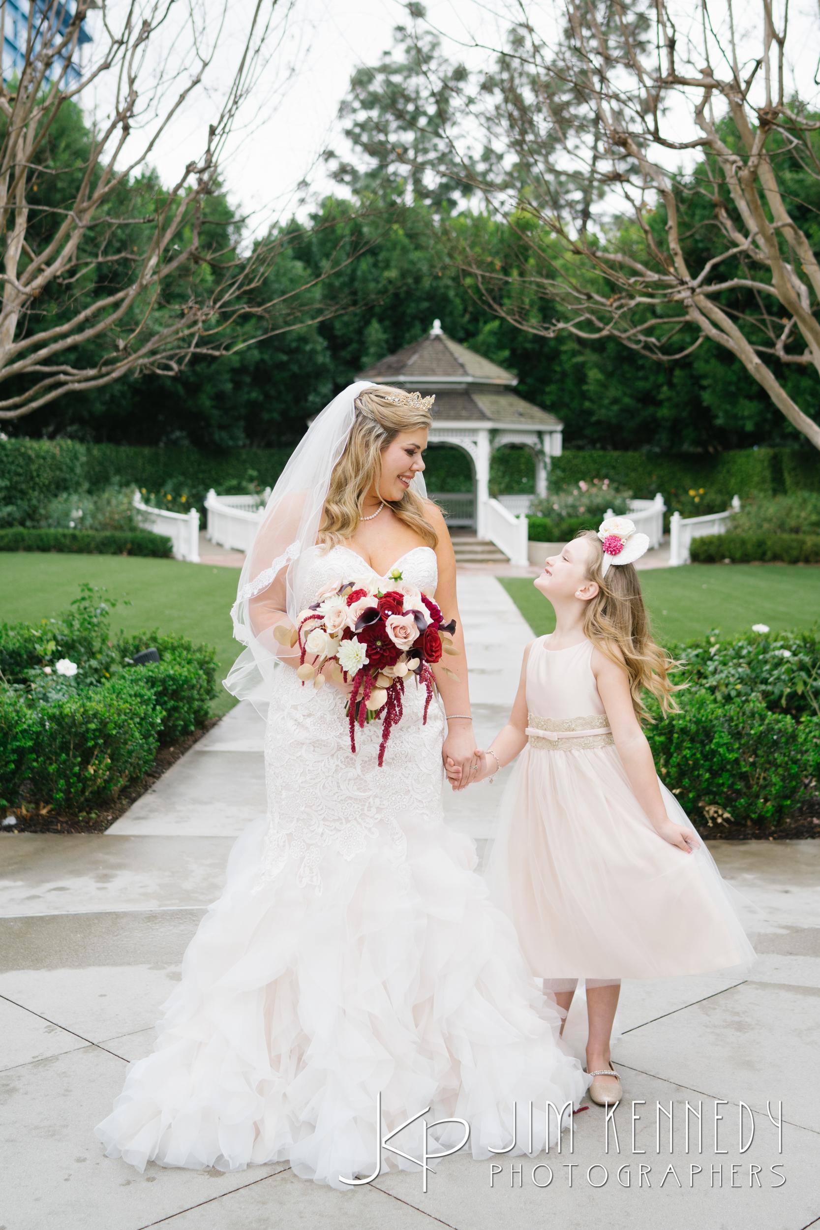 disneyland-wedding-046.JPG