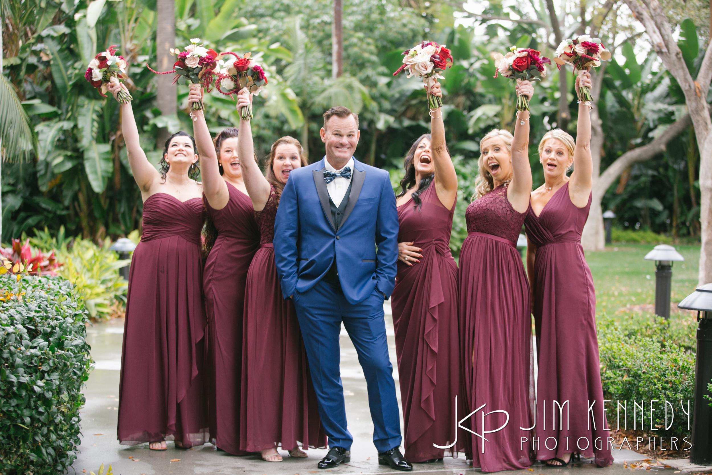 disneyland-wedding-047.JPG