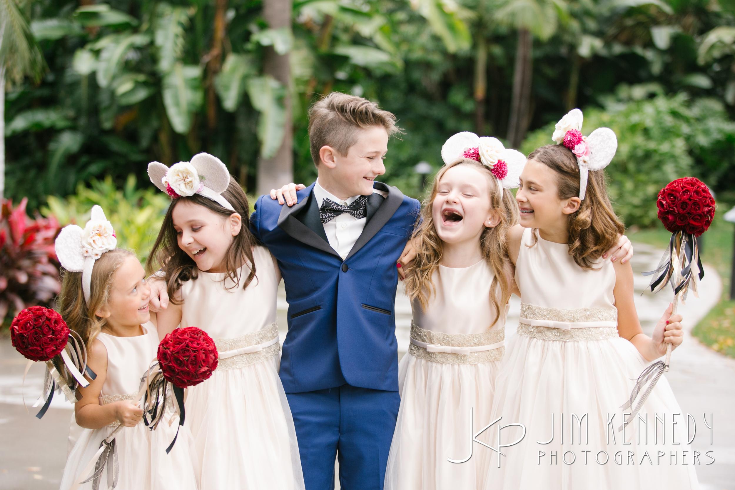 disneyland-wedding-050.JPG