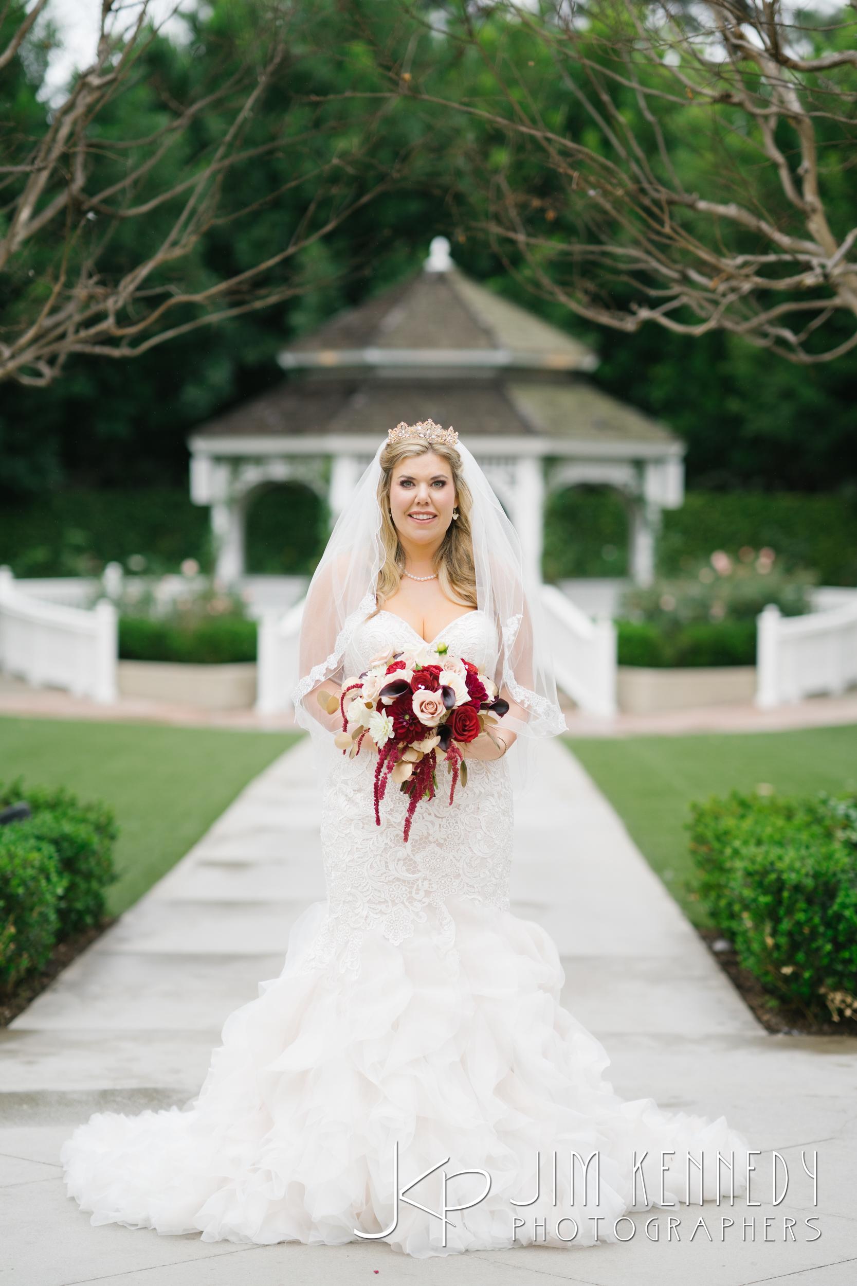 disneyland-wedding-051.JPG