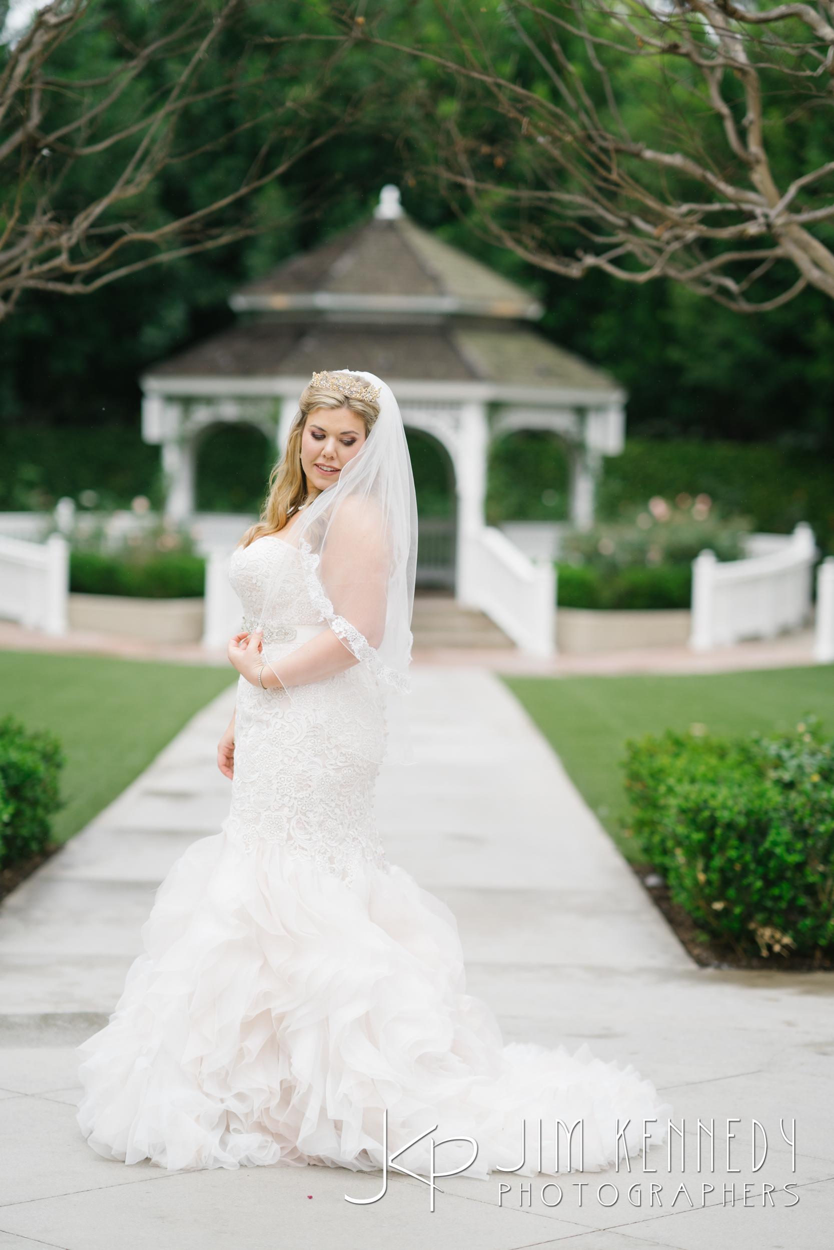 disneyland-wedding-053.JPG