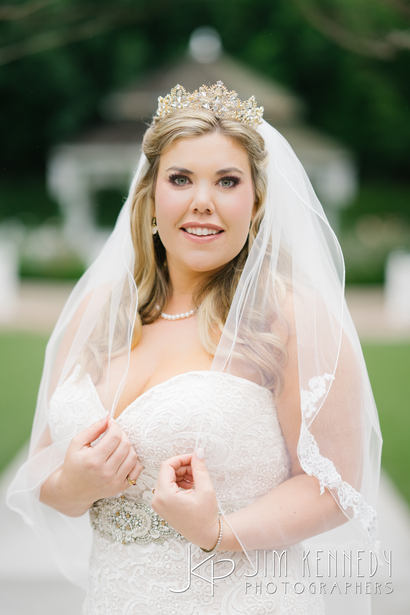 disneyland-wedding-054.JPG
