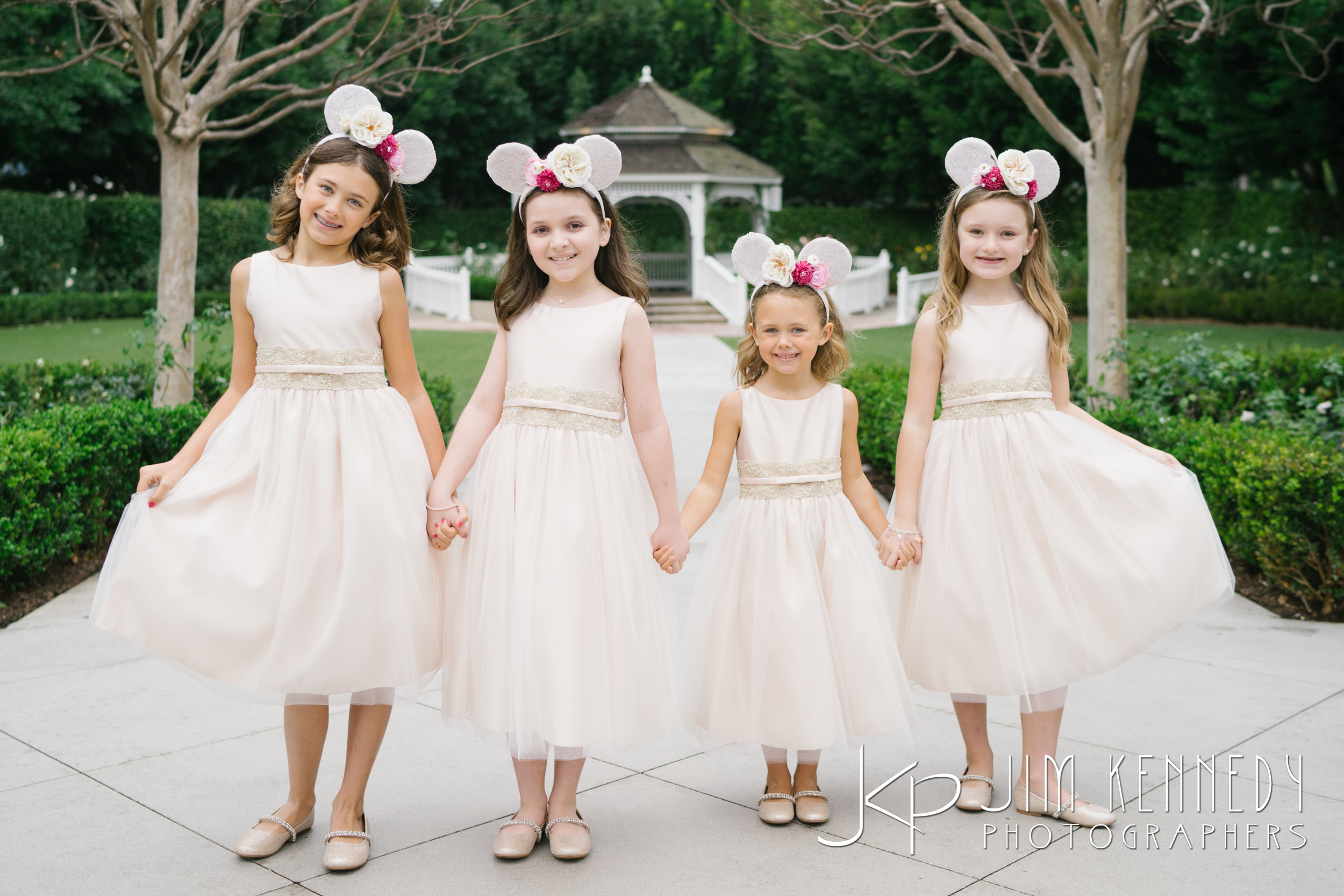 disneyland-wedding-056.JPG