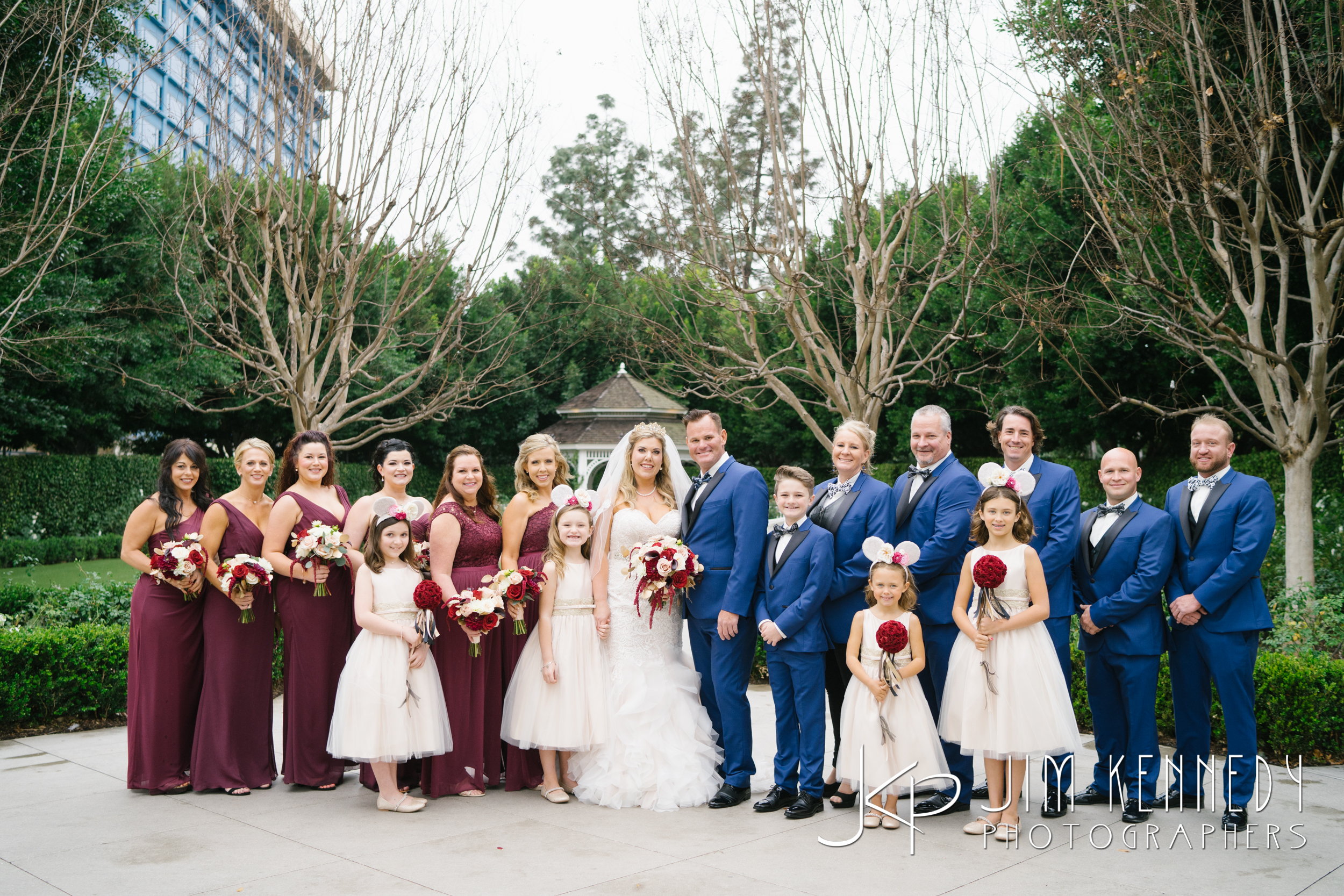 disneyland-wedding-059.JPG