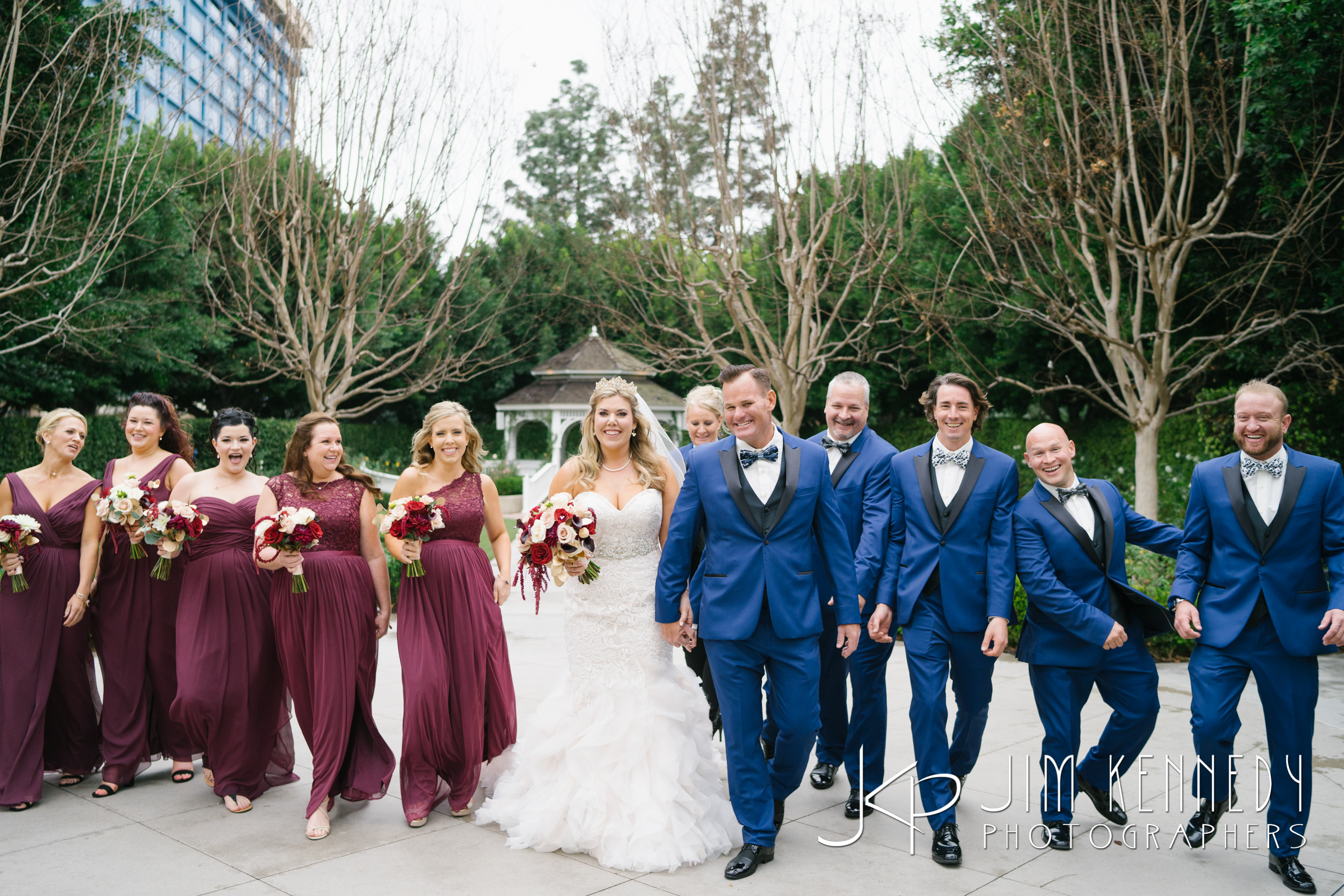 disneyland-wedding-060.JPG