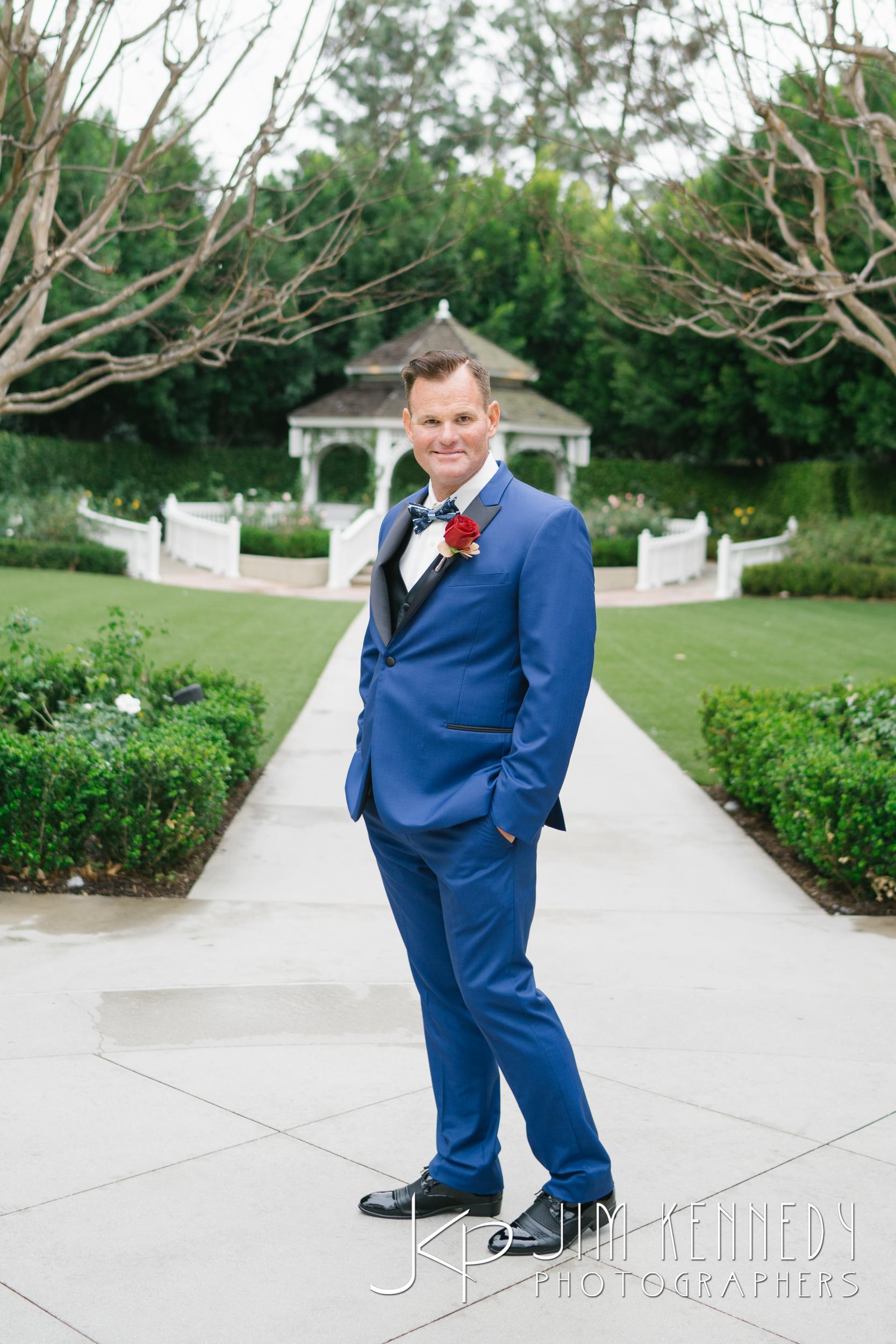 disneyland-wedding-063.JPG