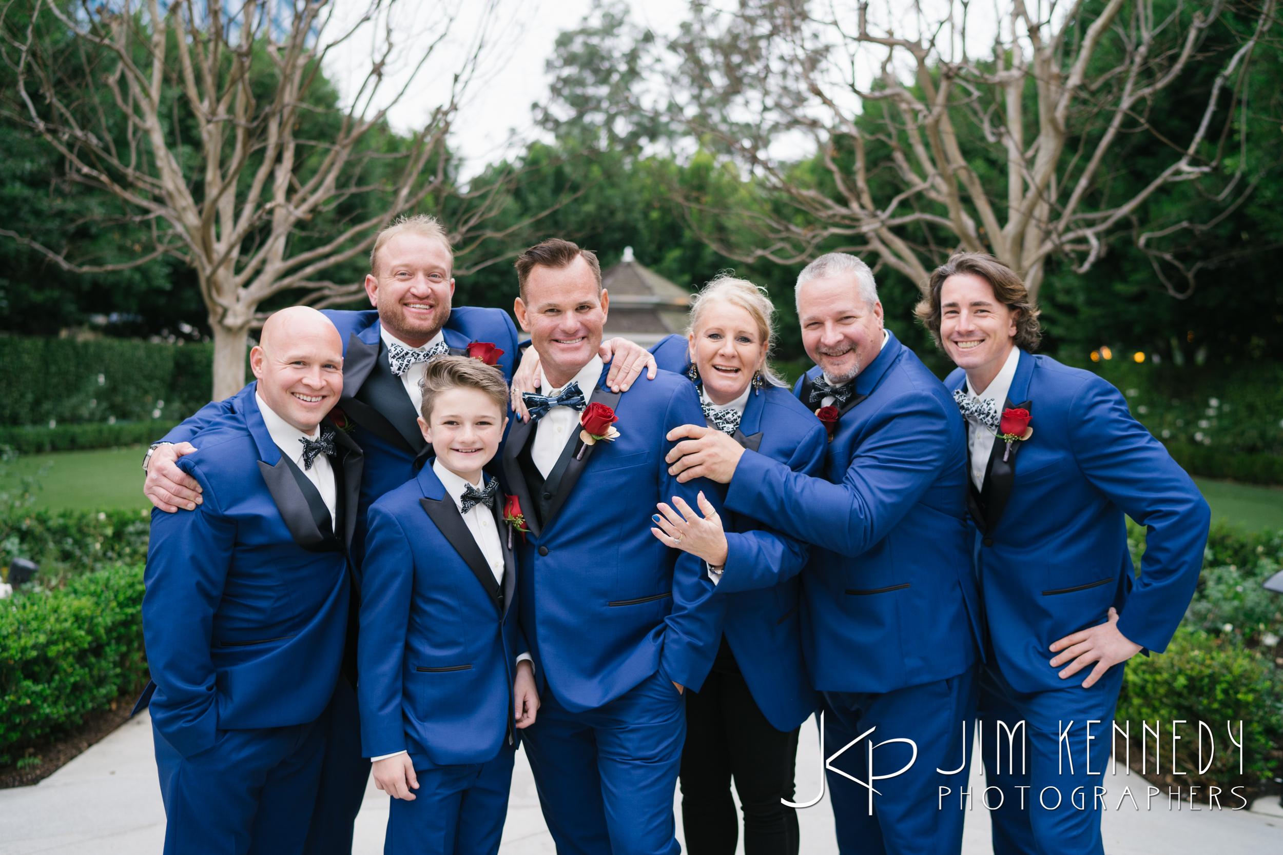 disneyland-wedding-069.JPG