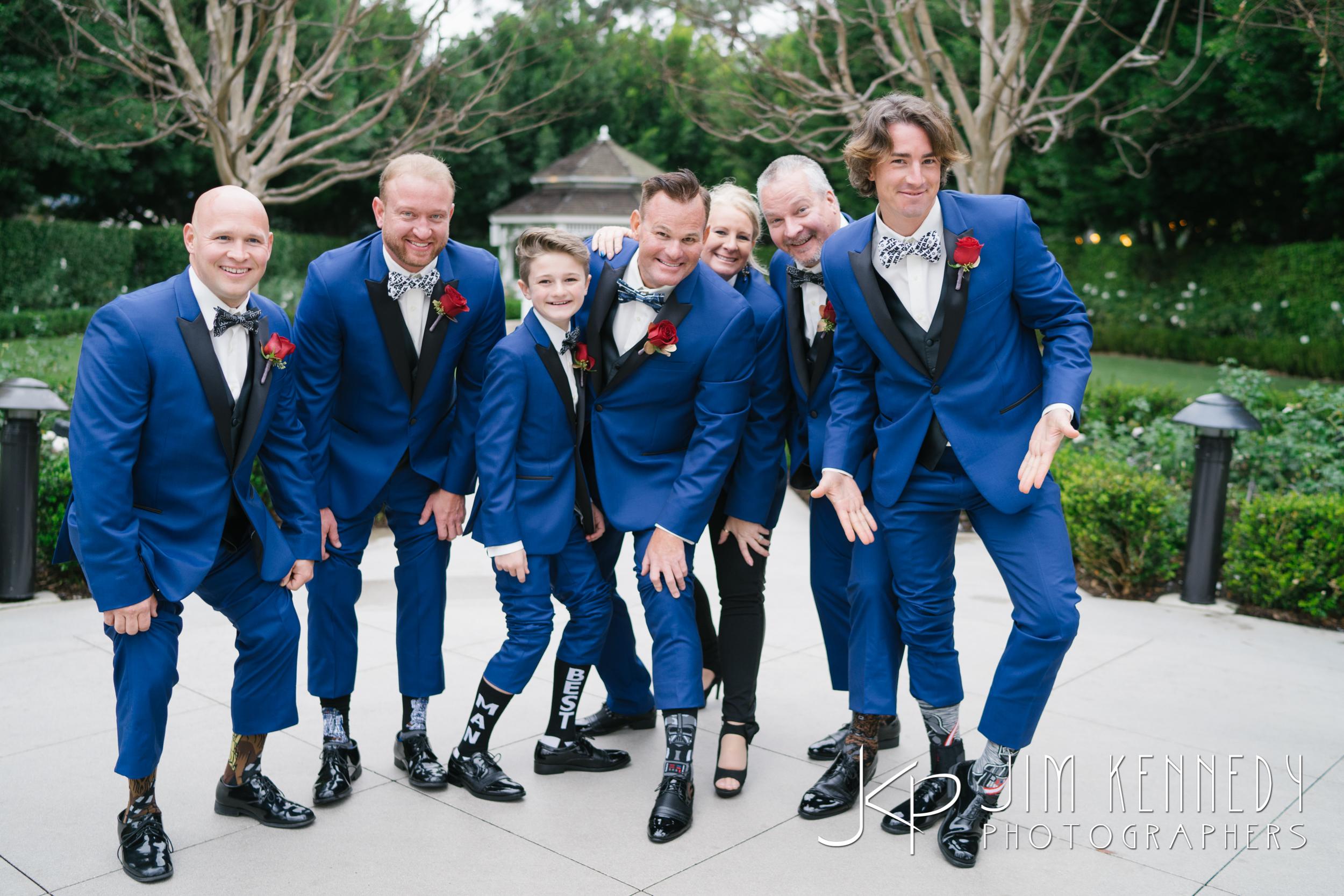 disneyland-wedding-071.JPG