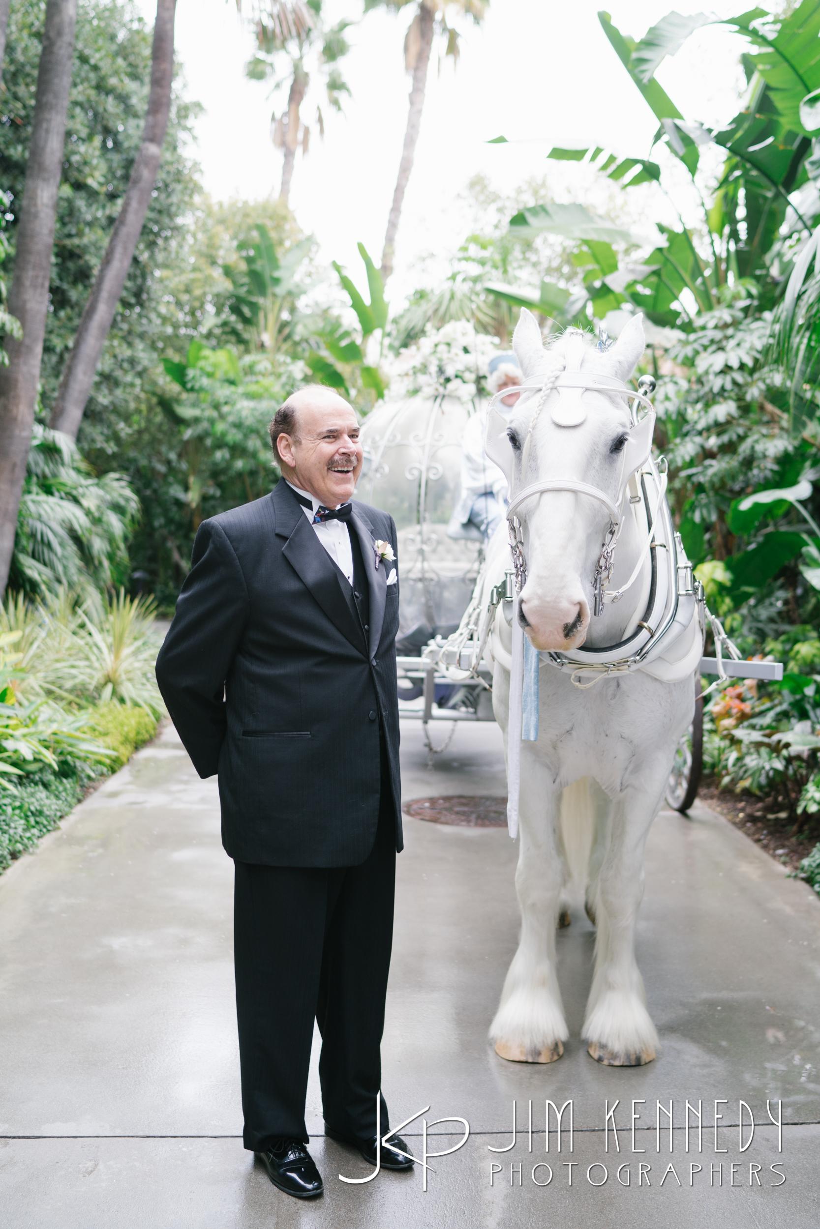 disneyland-wedding-076.JPG