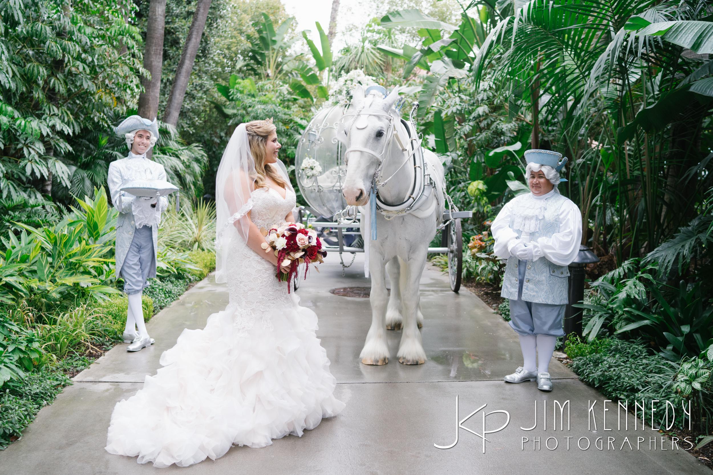 disneyland-wedding-077.JPG