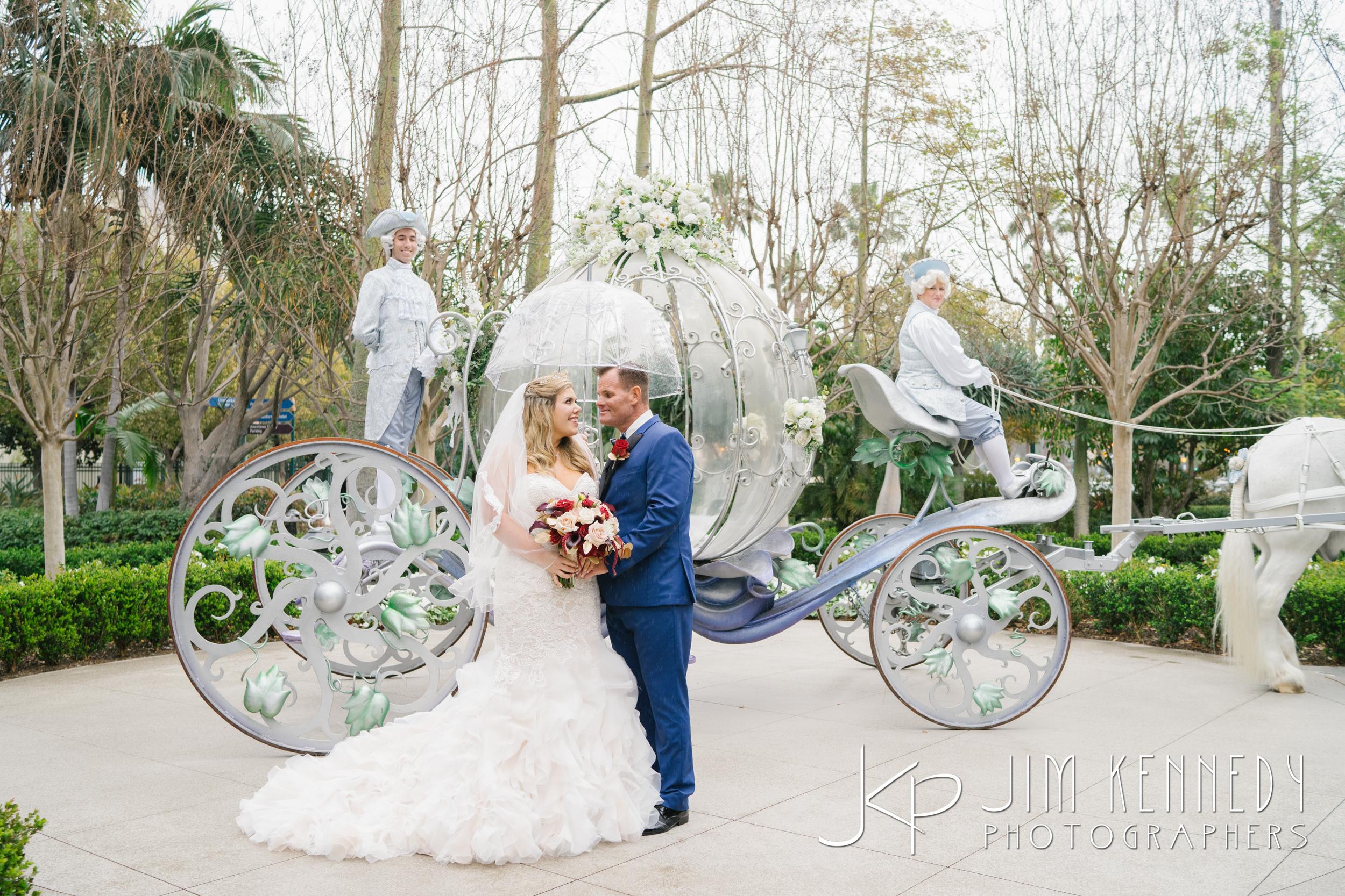 disneyland-wedding-078.JPG