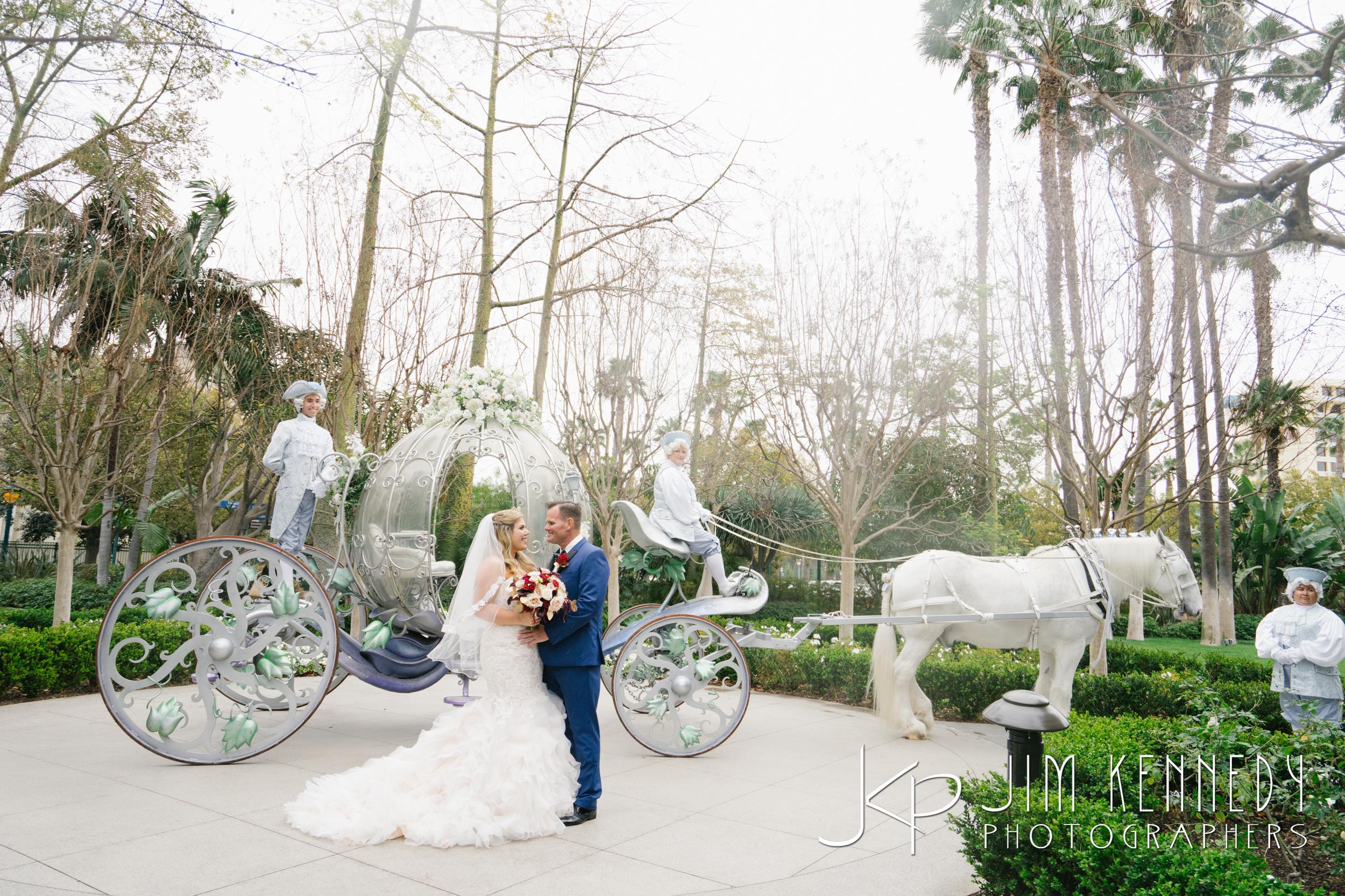 disneyland-wedding-079.JPG