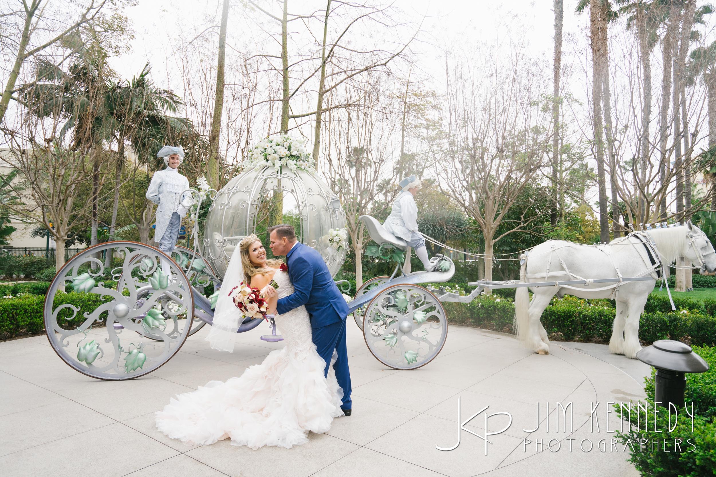 disneyland-wedding-080.JPG