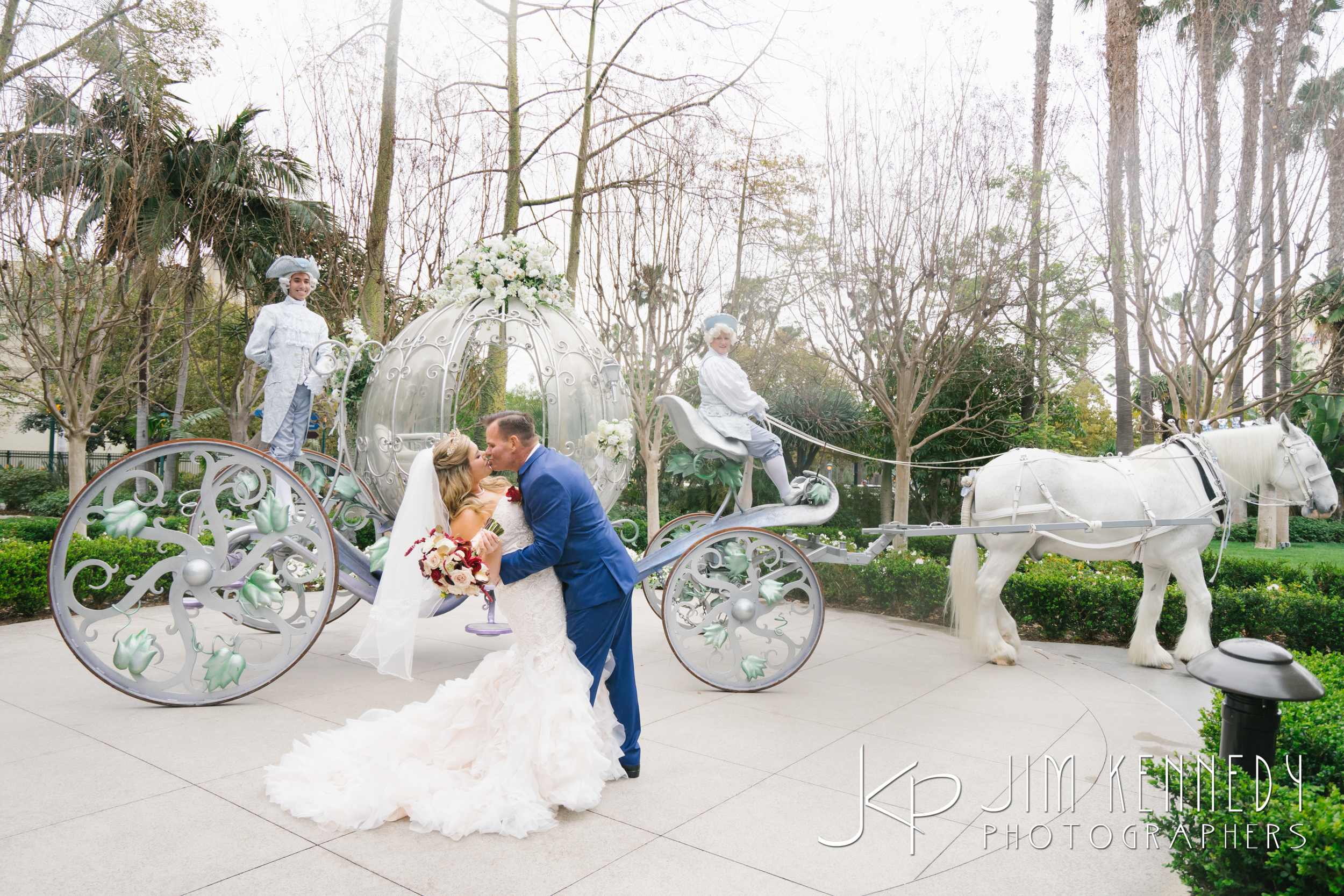 disneyland-wedding-081.JPG