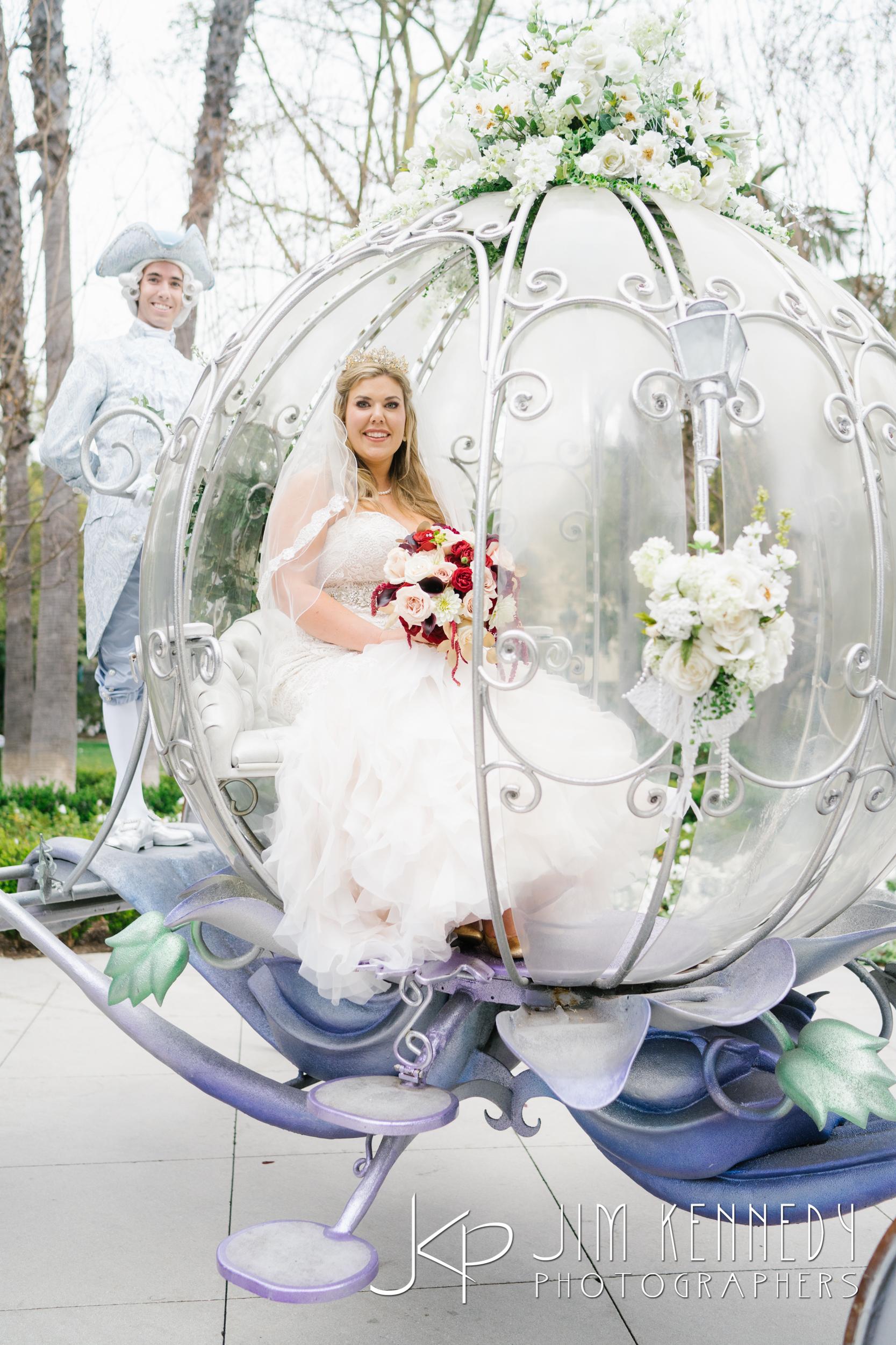 disneyland-wedding-082.JPG