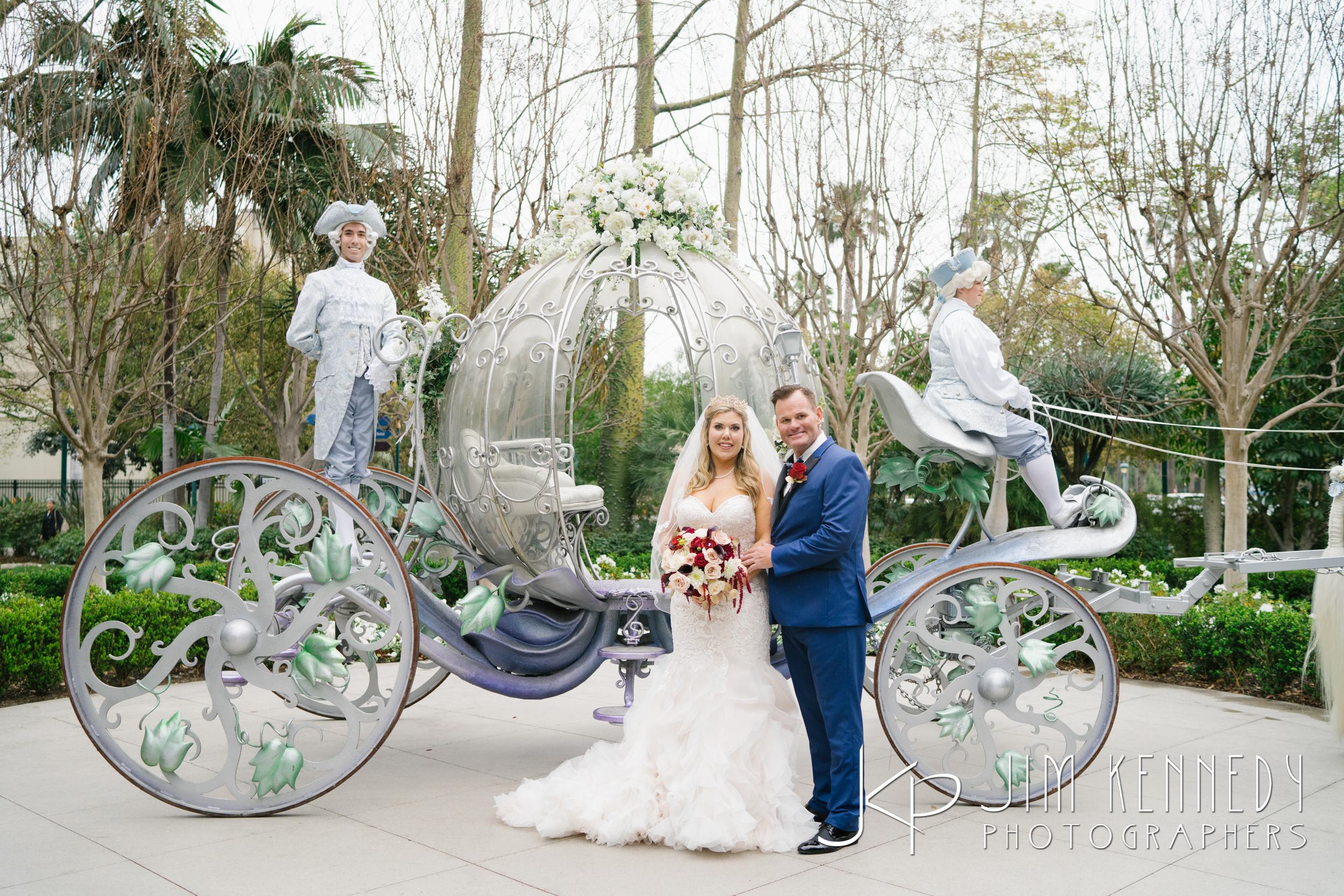 disneyland-wedding-084.JPG