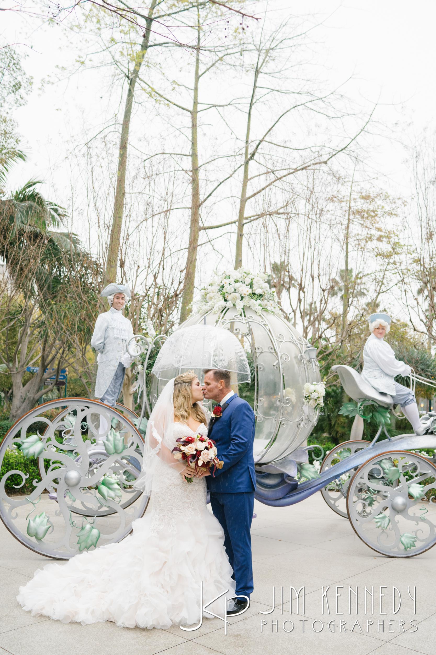 disneyland-wedding-085.JPG
