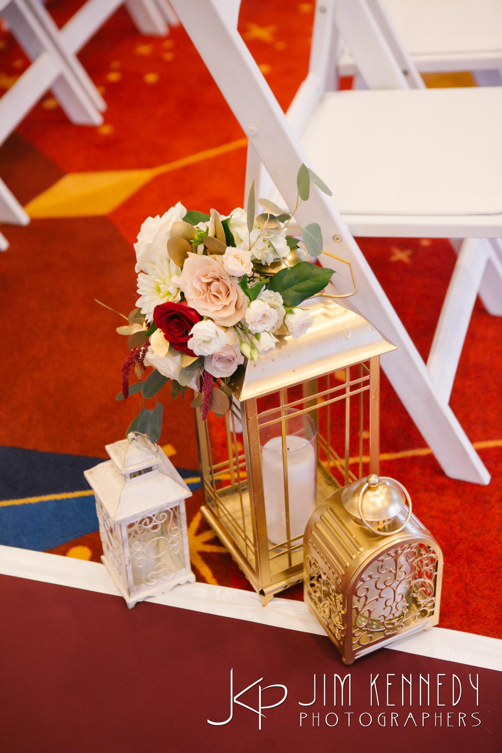 disneyland-wedding-090.JPG