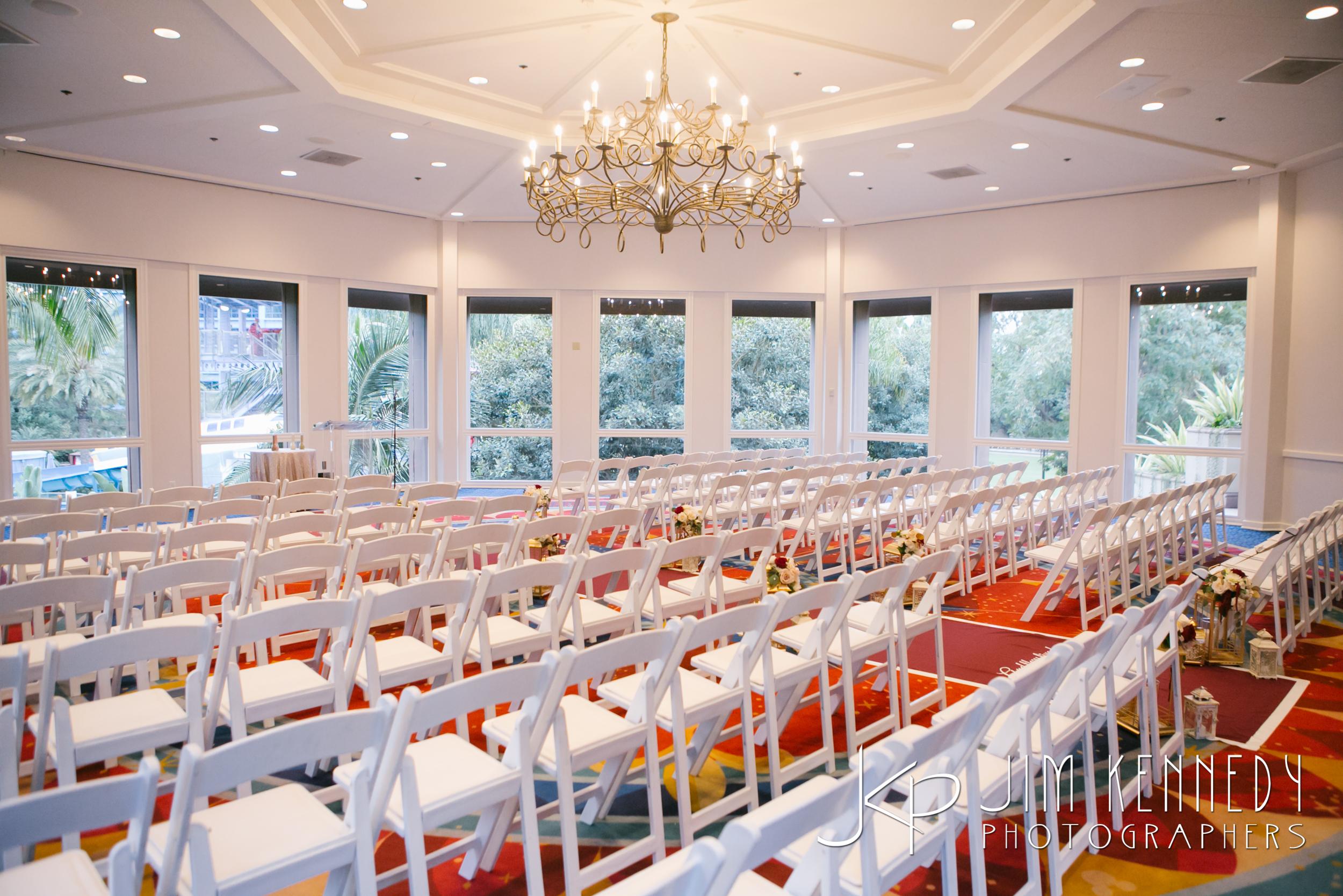 disneyland-wedding-091.JPG