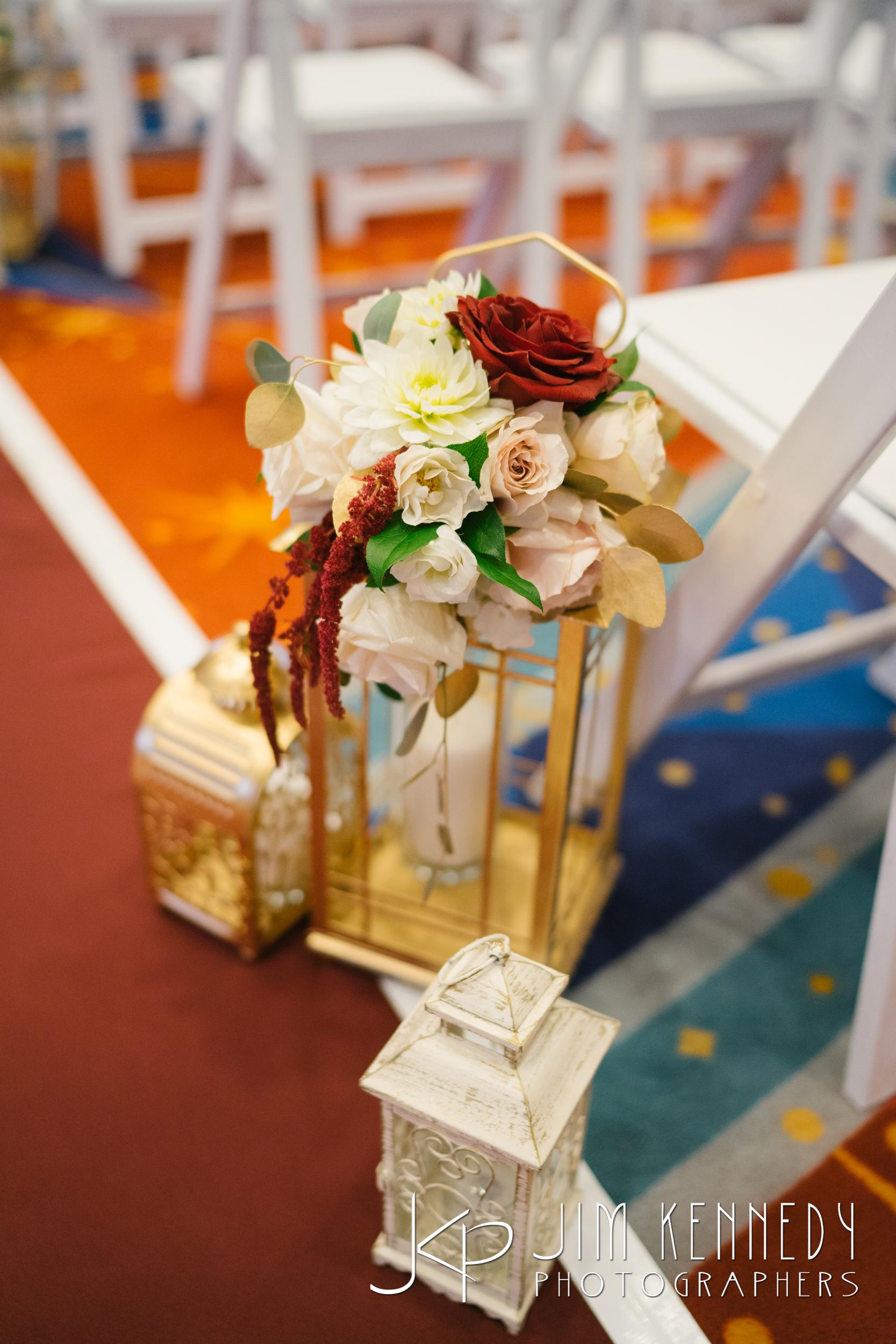 disneyland-wedding-092.JPG