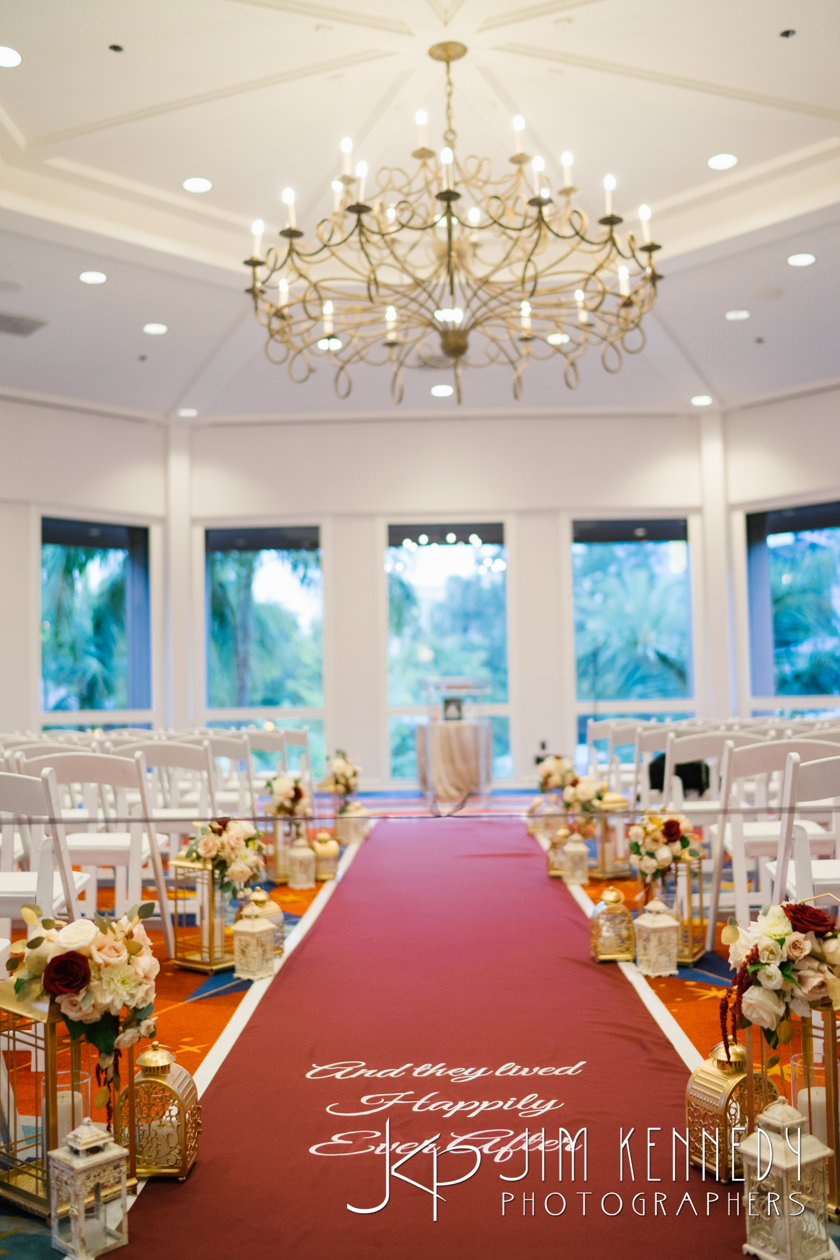 disneyland-wedding-094.JPG