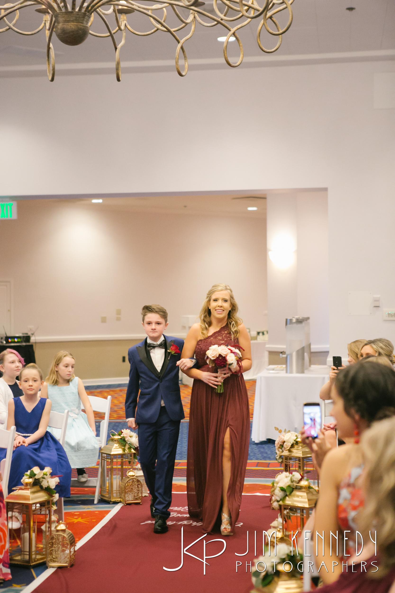disneyland-wedding-096.JPG