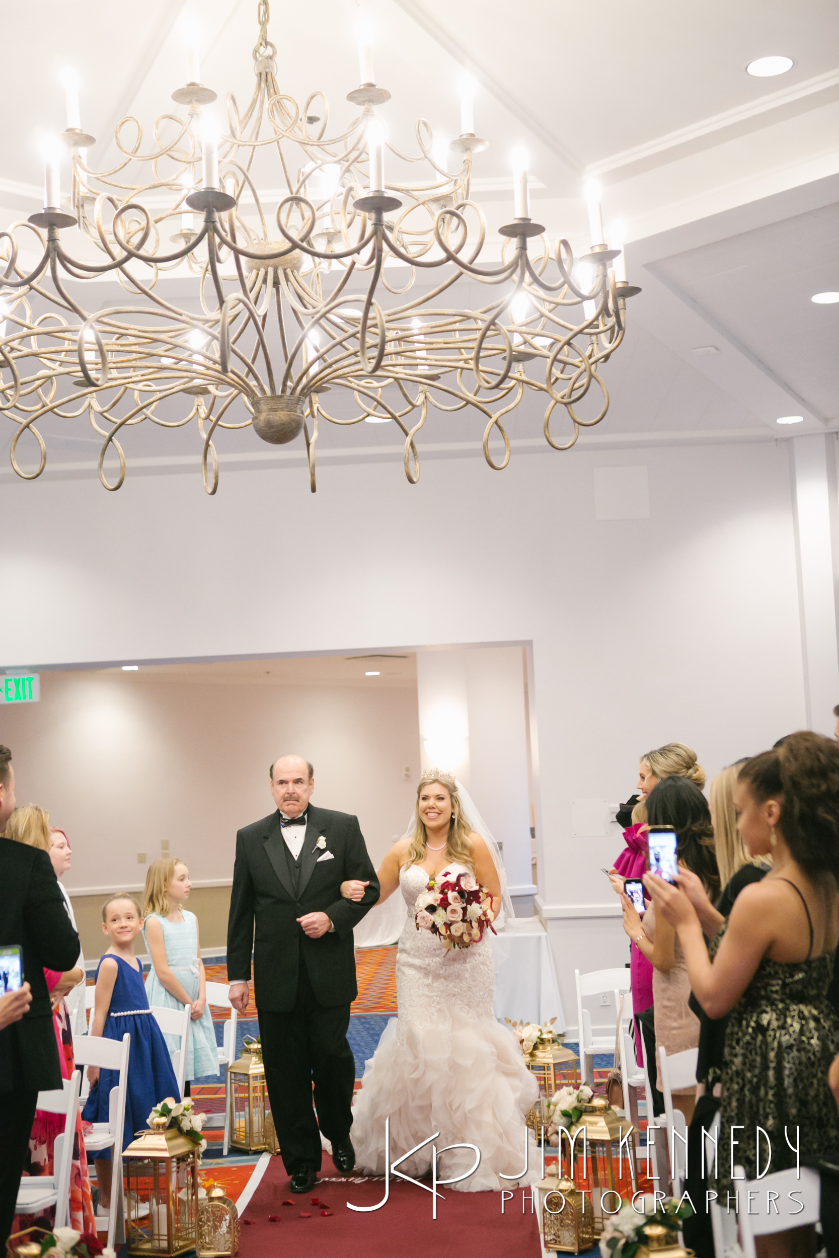 disneyland-wedding-100.JPG