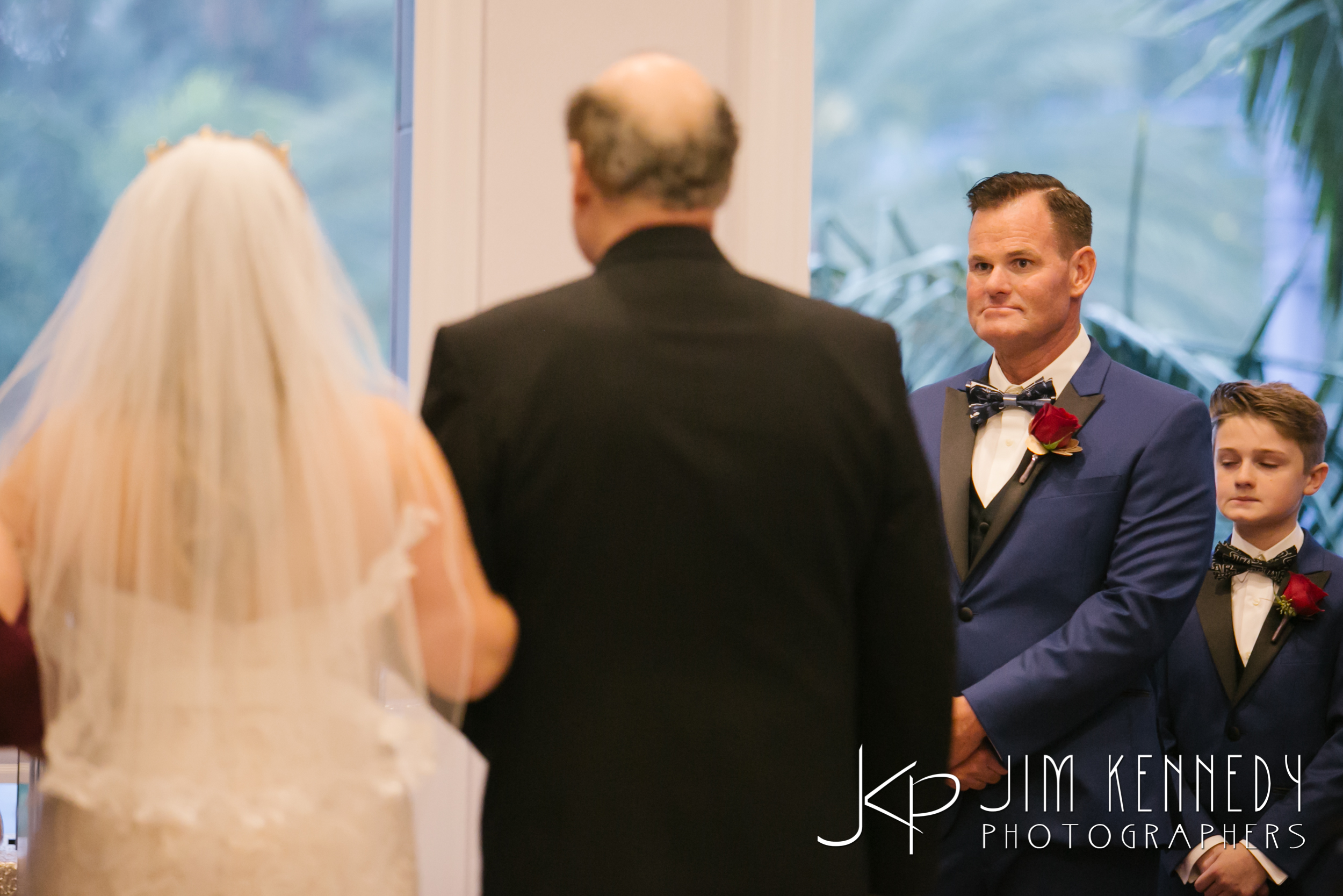 disneyland-wedding-101.JPG