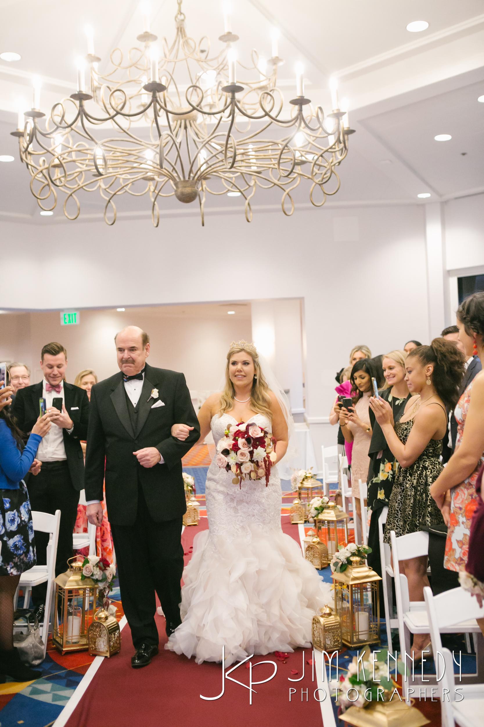 disneyland-wedding-102.JPG