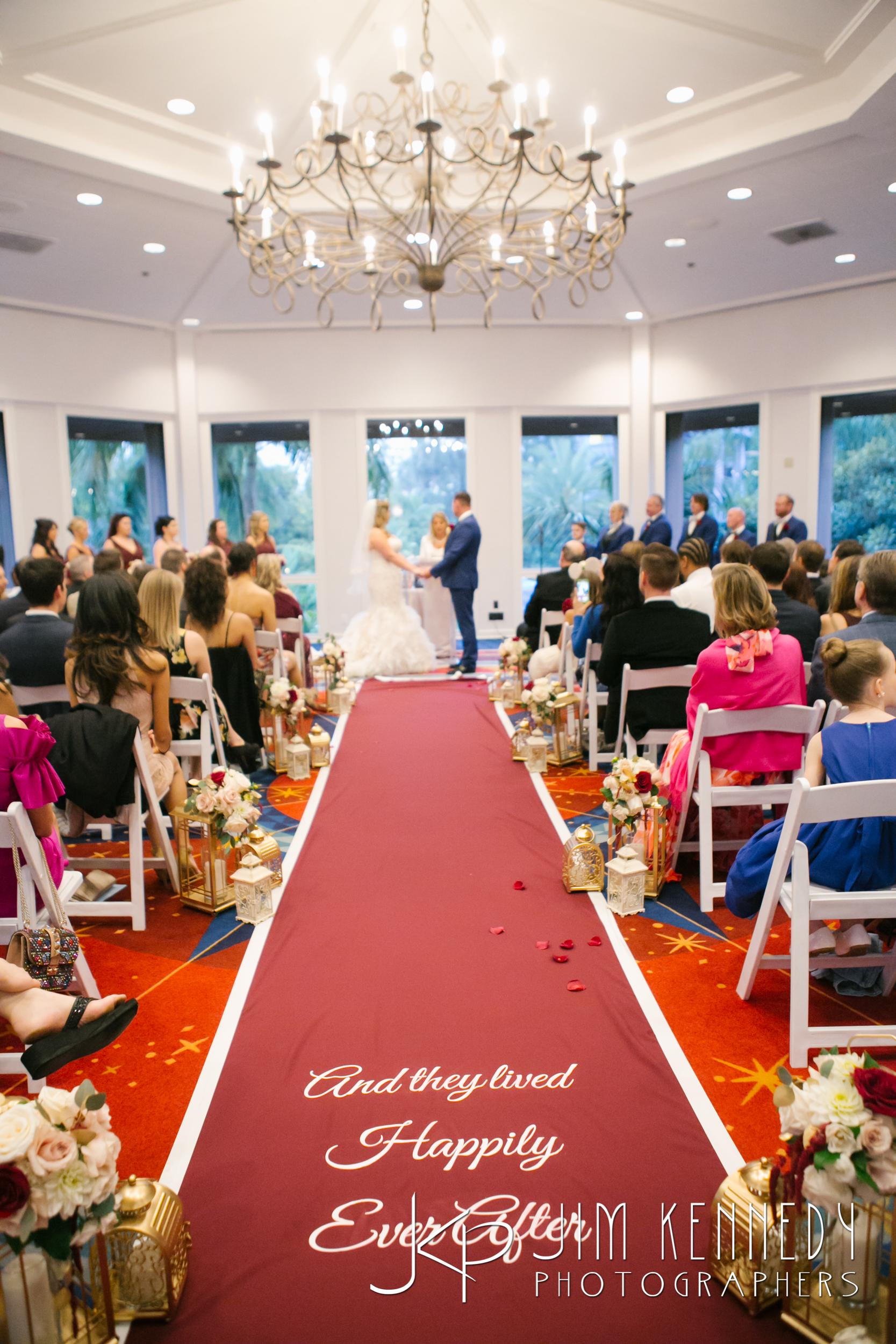disneyland-wedding-104.JPG