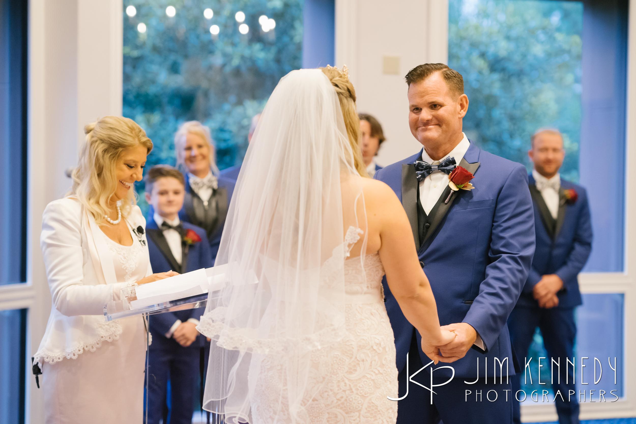 disneyland-wedding-105.JPG