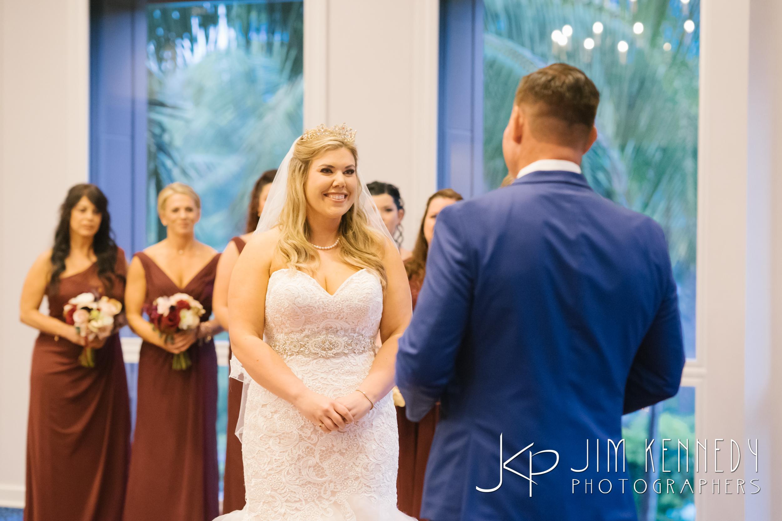 disneyland-wedding-106.JPG