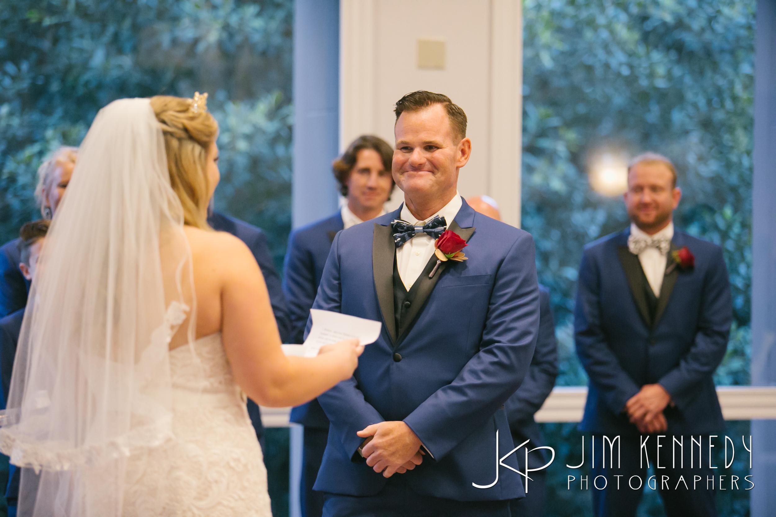 disneyland-wedding-107.JPG