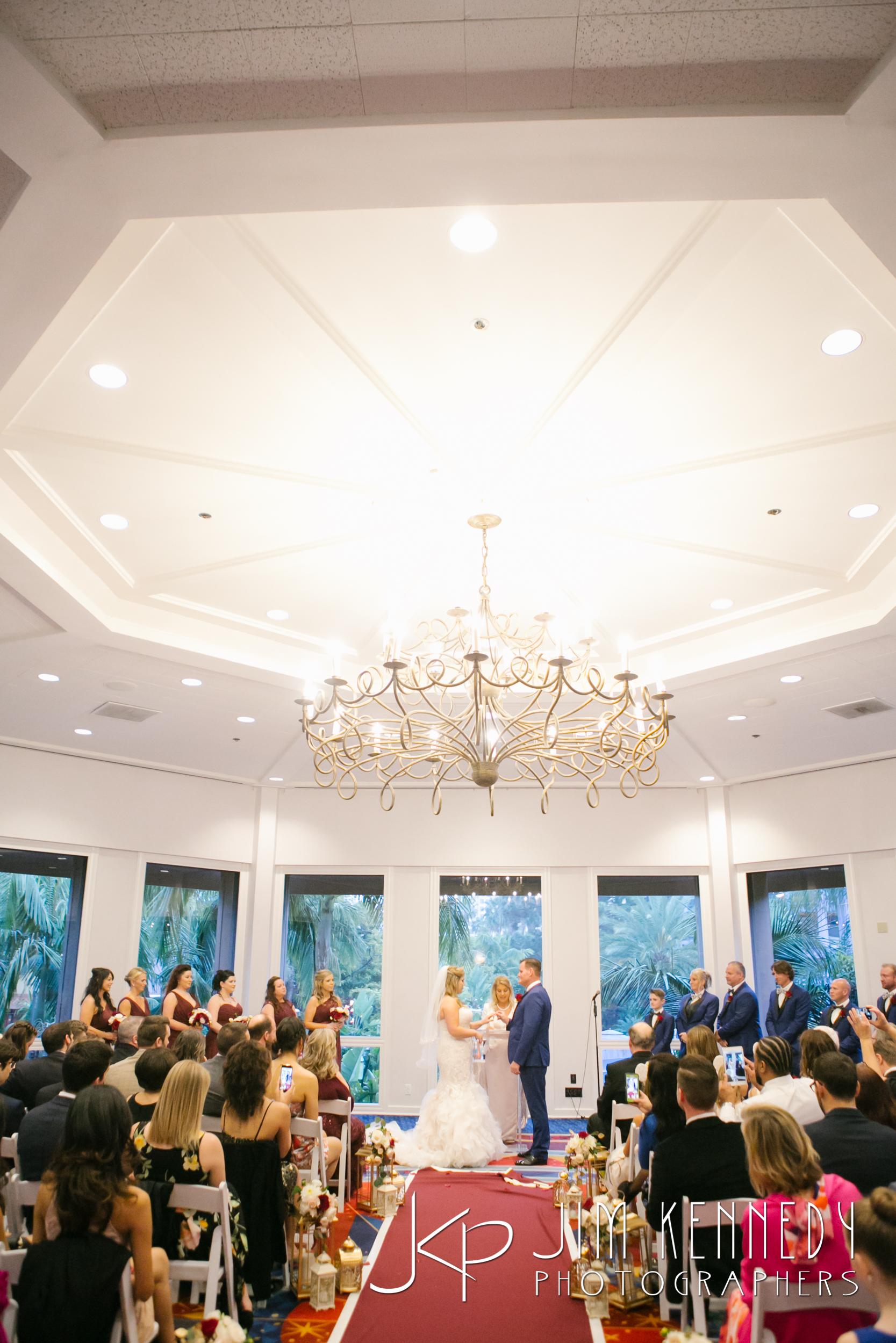 disneyland-wedding-108.JPG