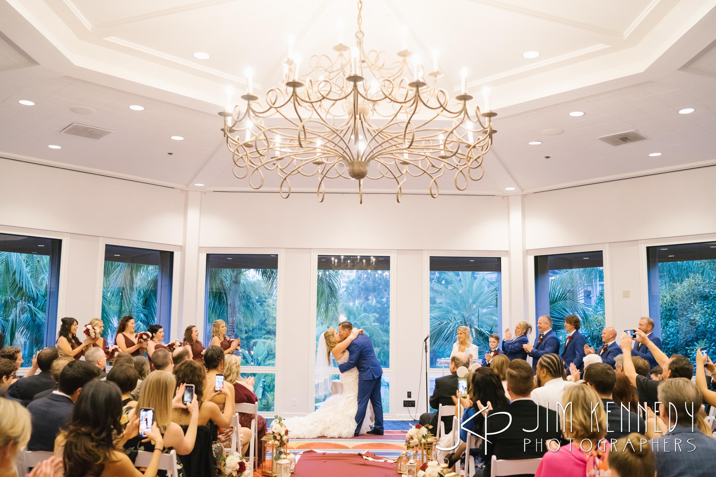 disneyland-wedding-113.JPG