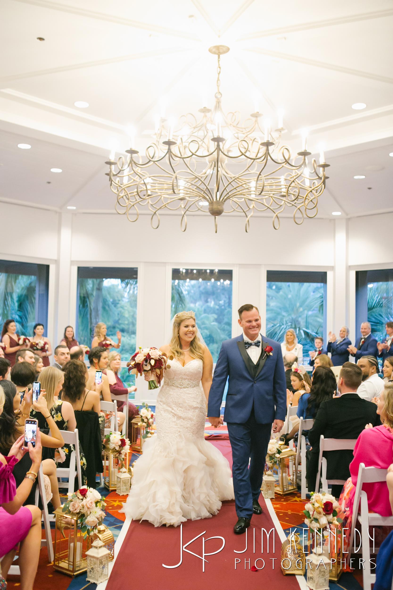 disneyland-wedding-115.JPG