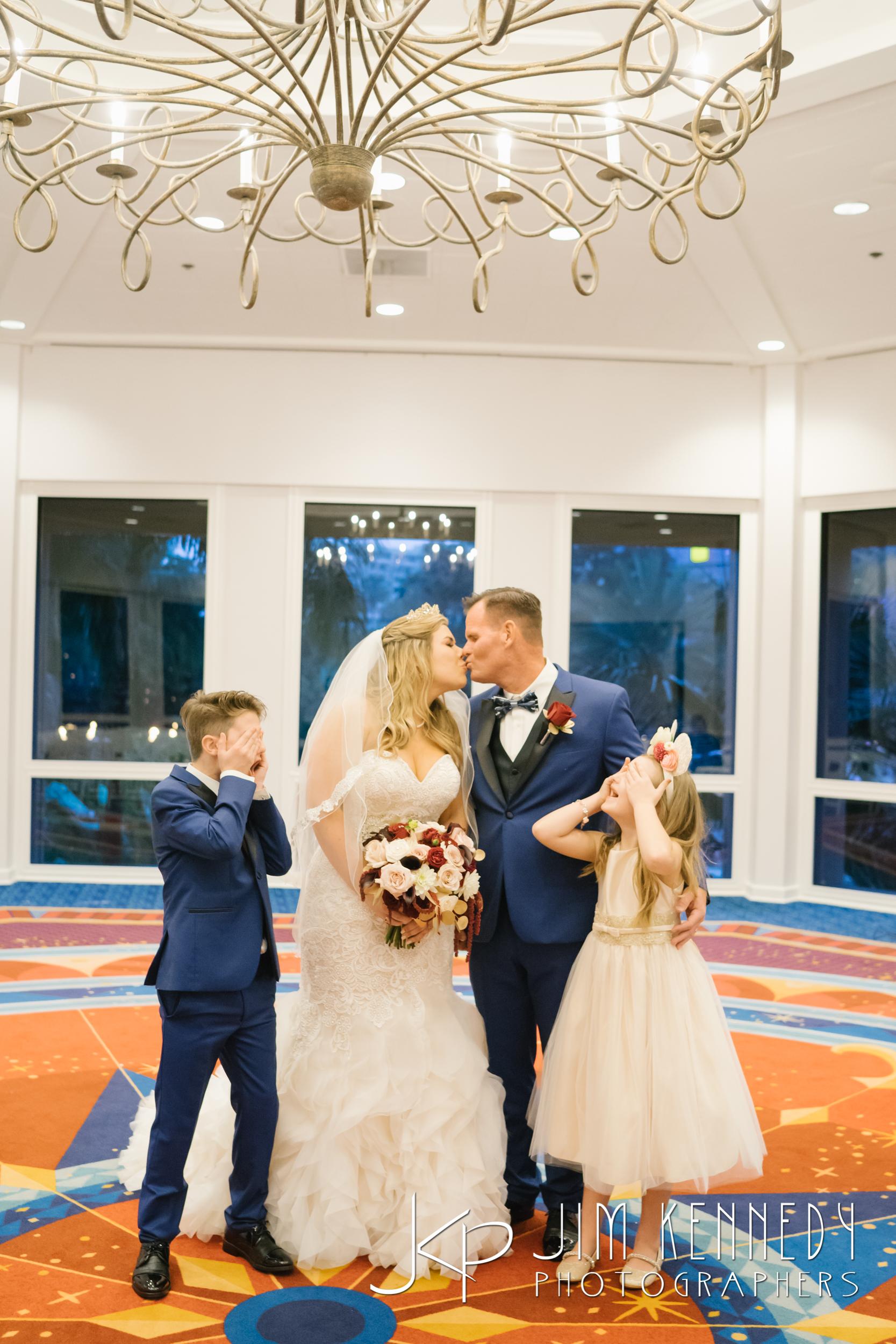 disneyland-wedding-116.JPG