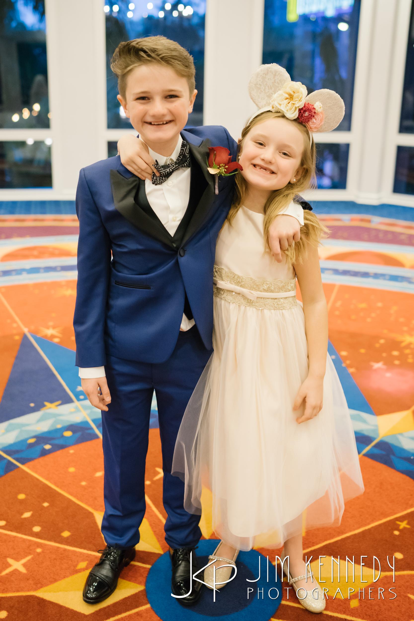 disneyland-wedding-119.JPG