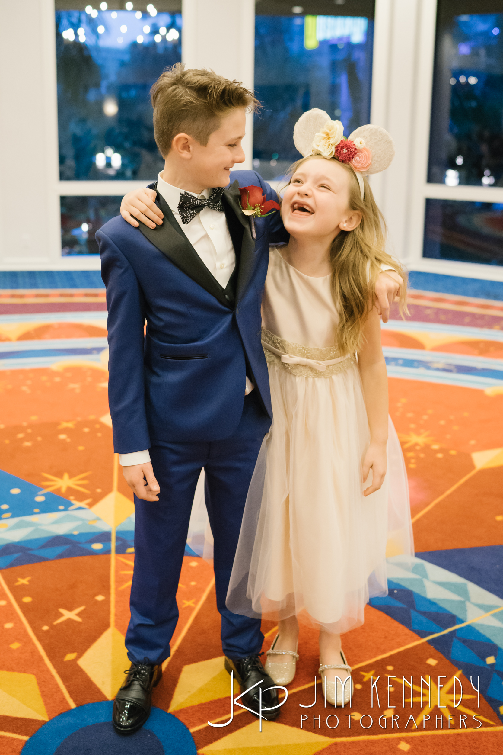 disneyland-wedding-120.JPG