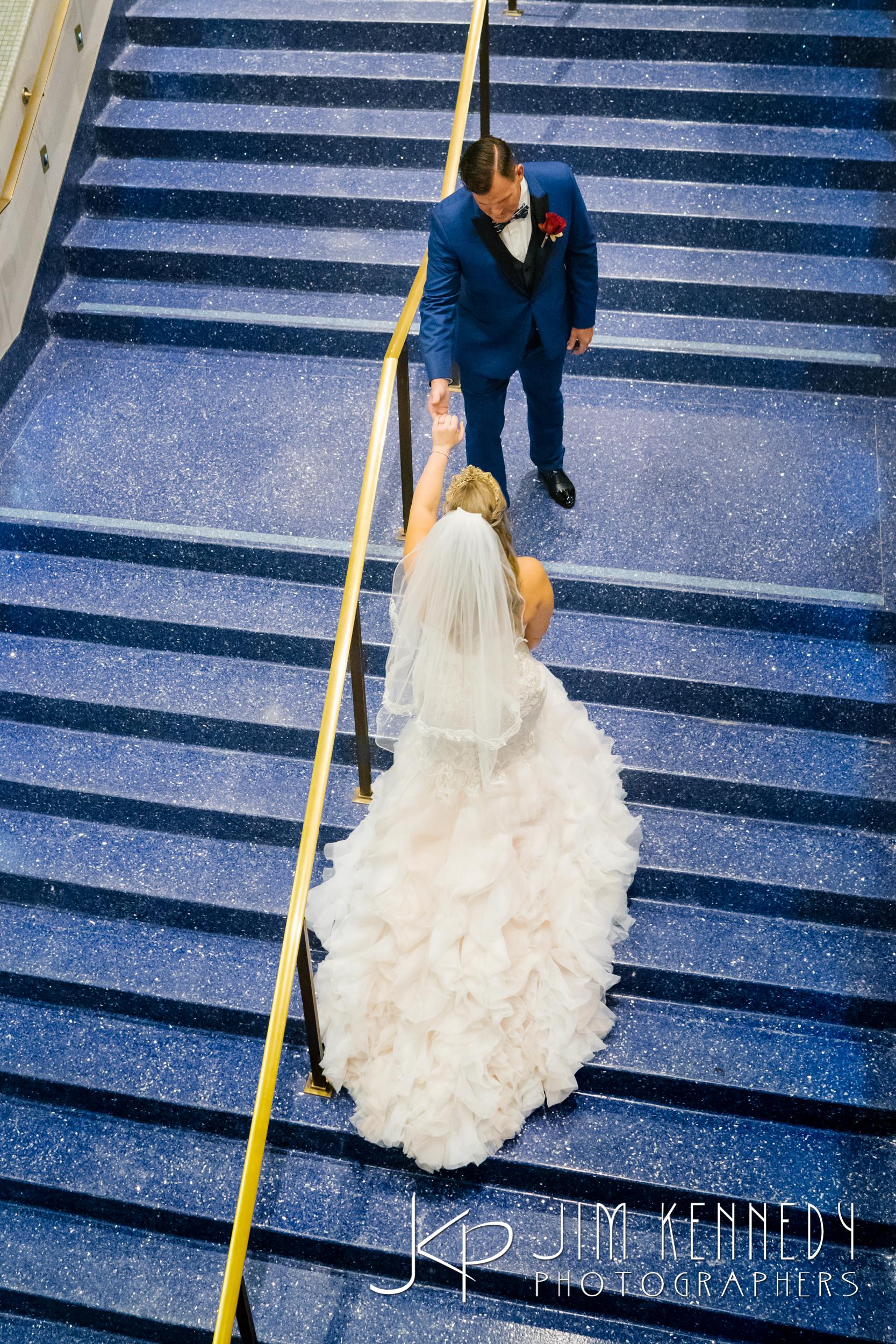 disneyland-wedding-121.JPG