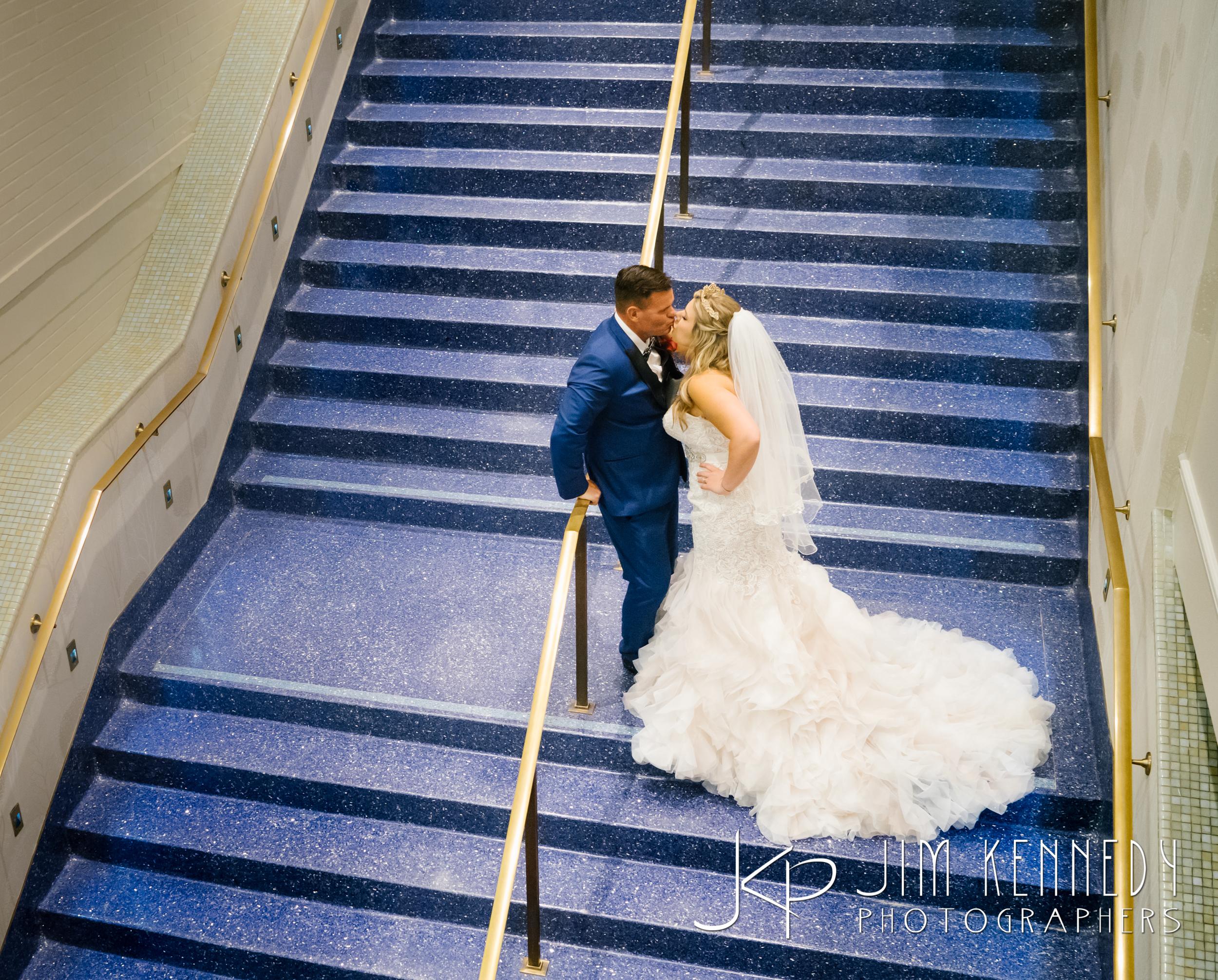 disneyland-wedding-122.JPG