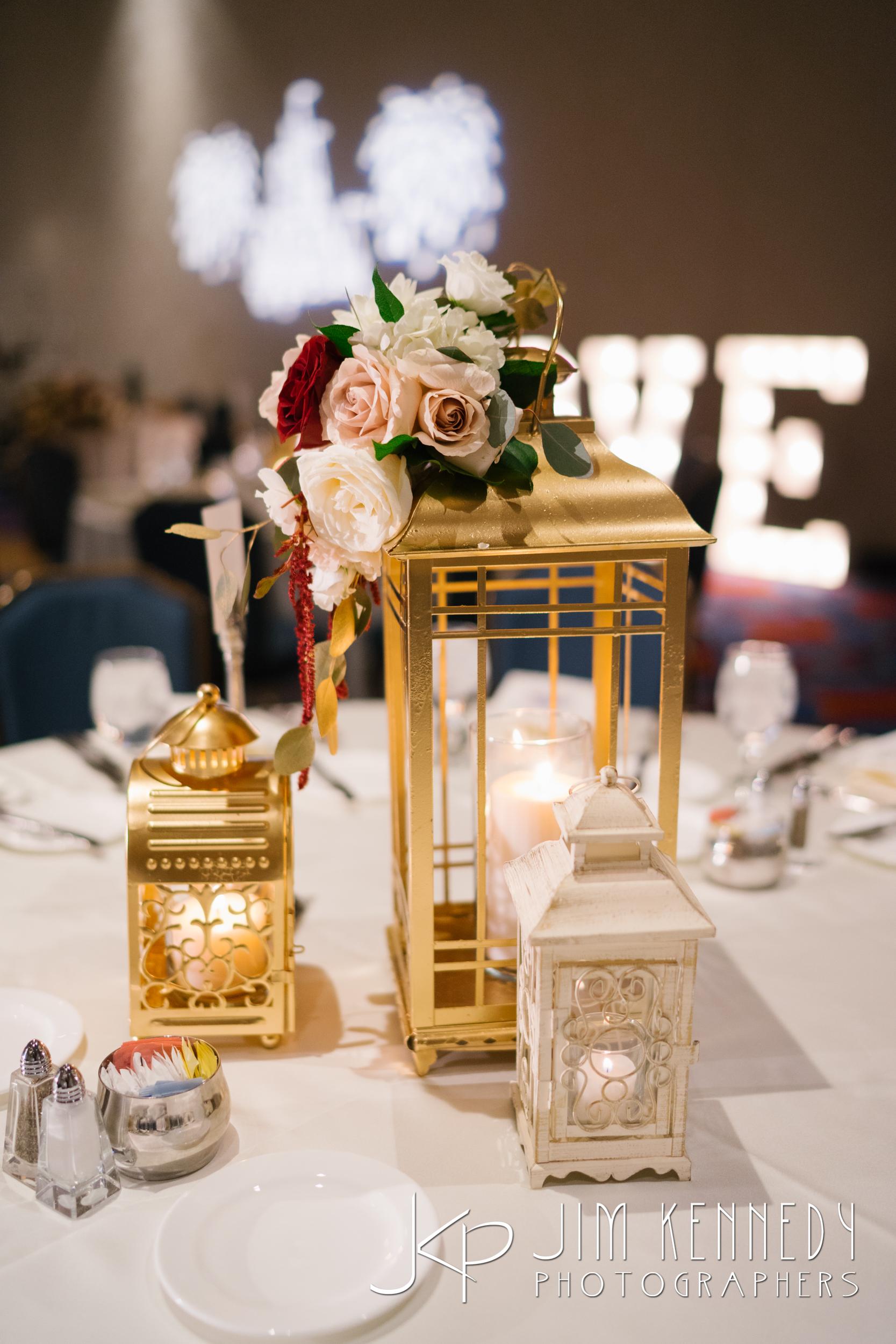 disneyland-wedding-125.JPG