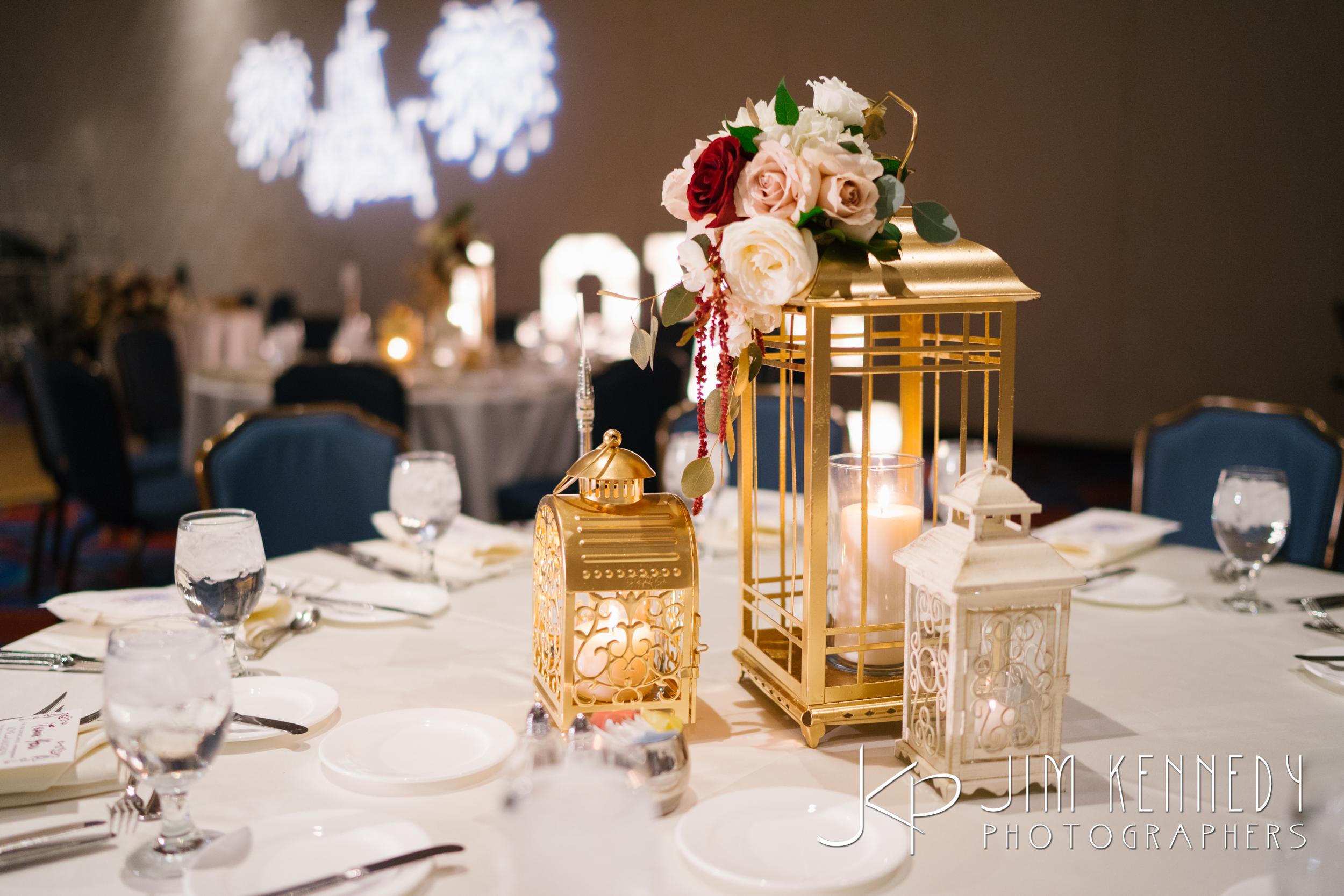 disneyland-wedding-127.JPG