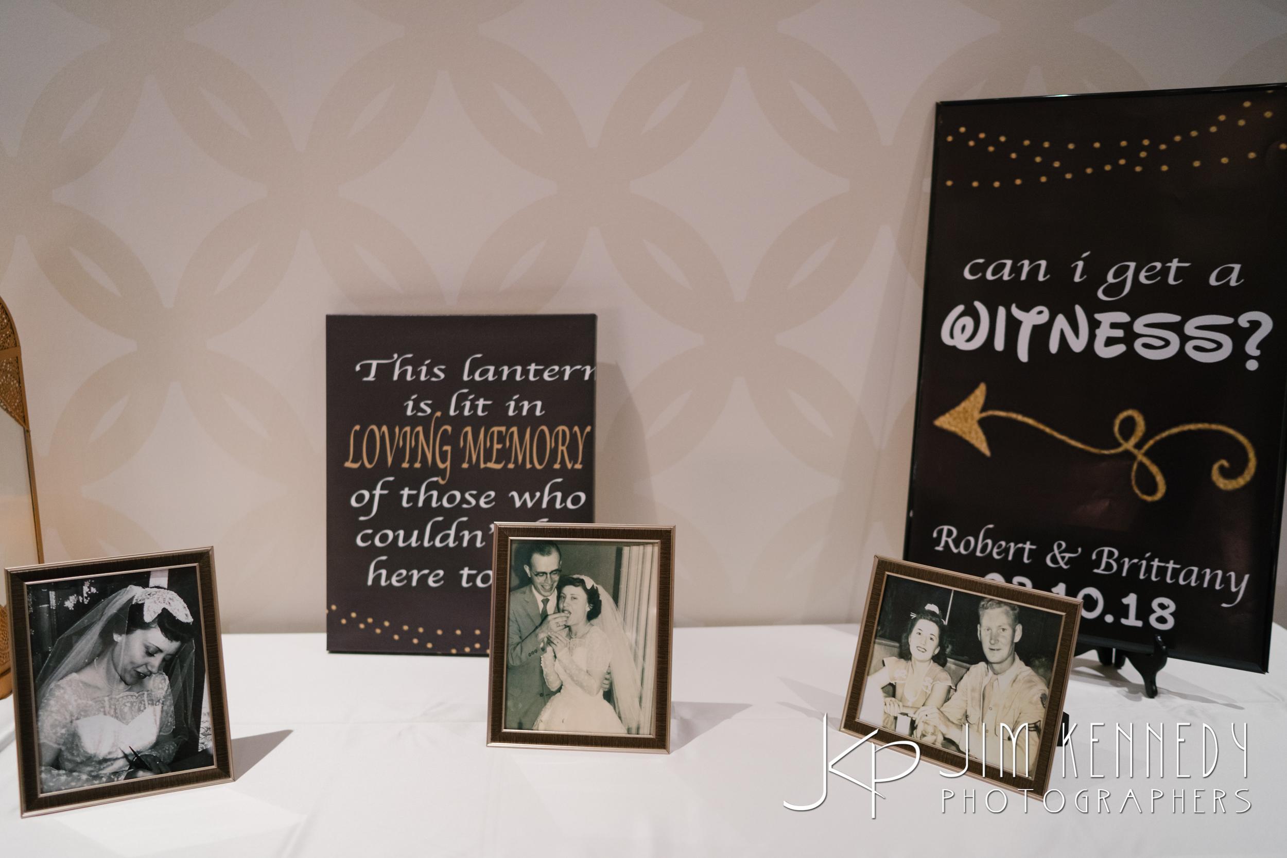 disneyland-wedding-132.JPG