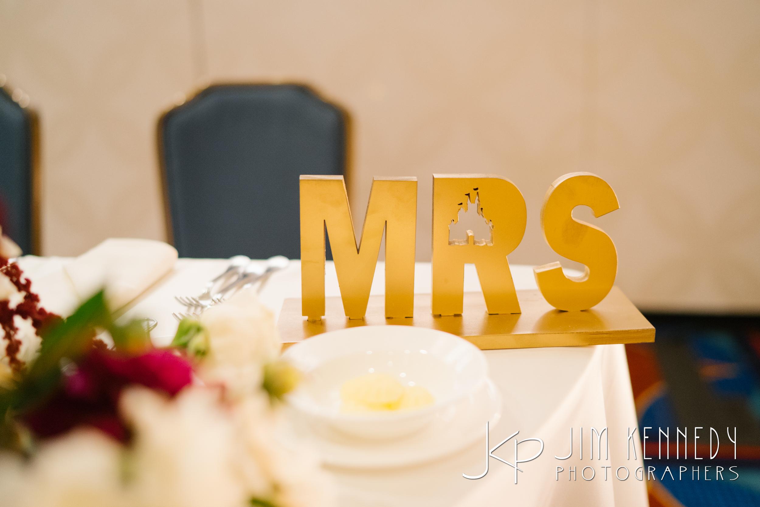 disneyland-wedding-133.JPG