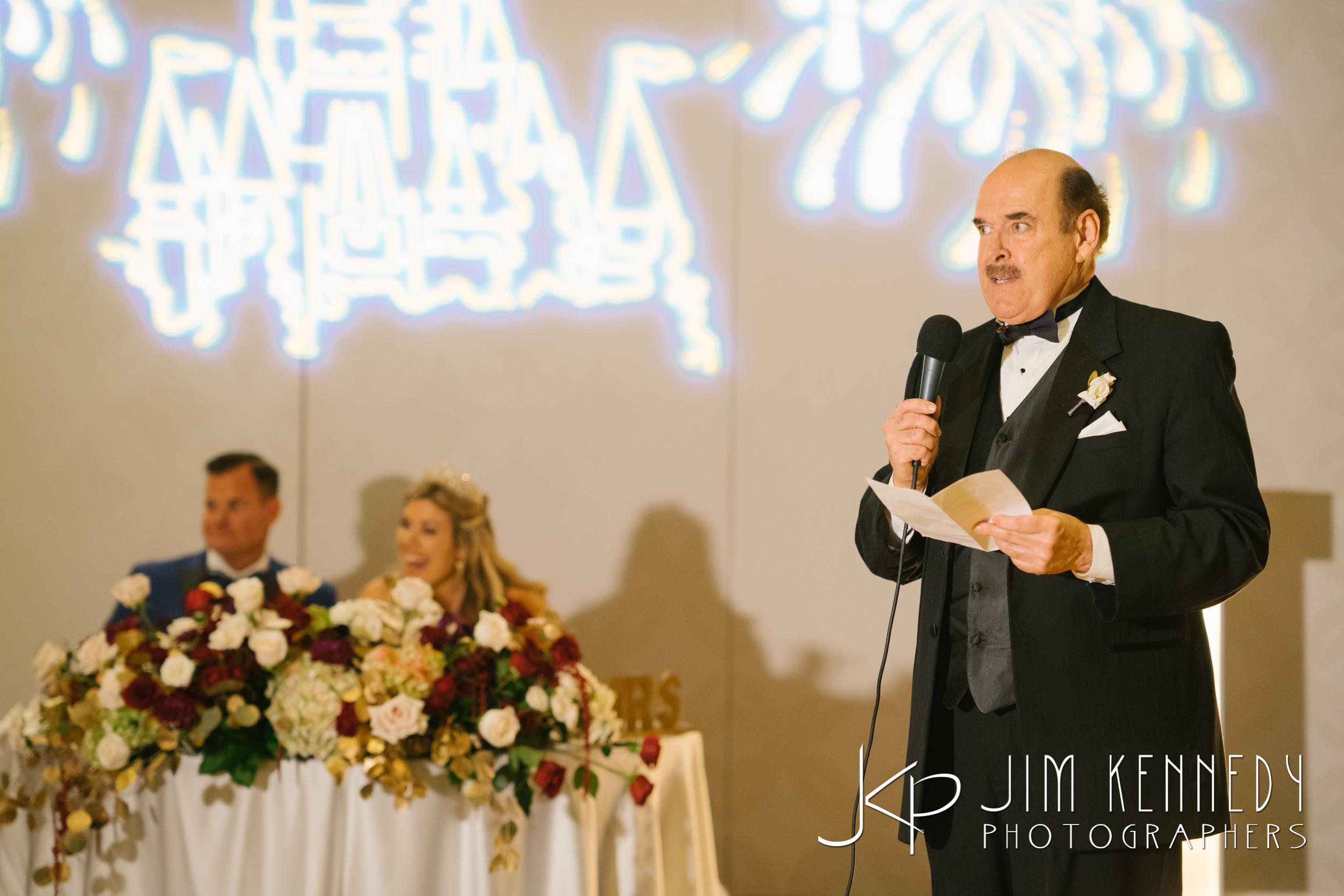 disneyland-wedding-140.JPG