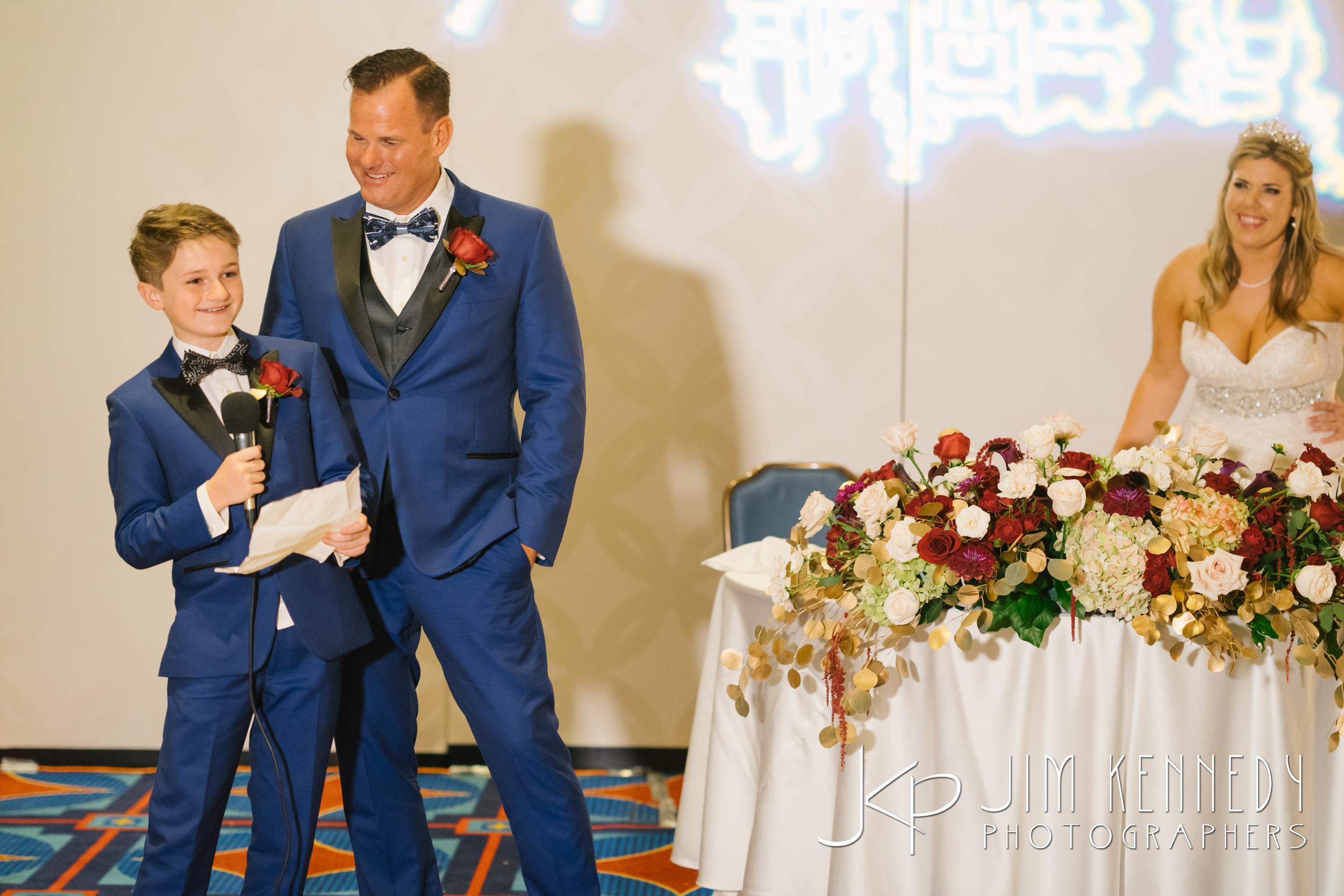 disneyland-wedding-141.JPG